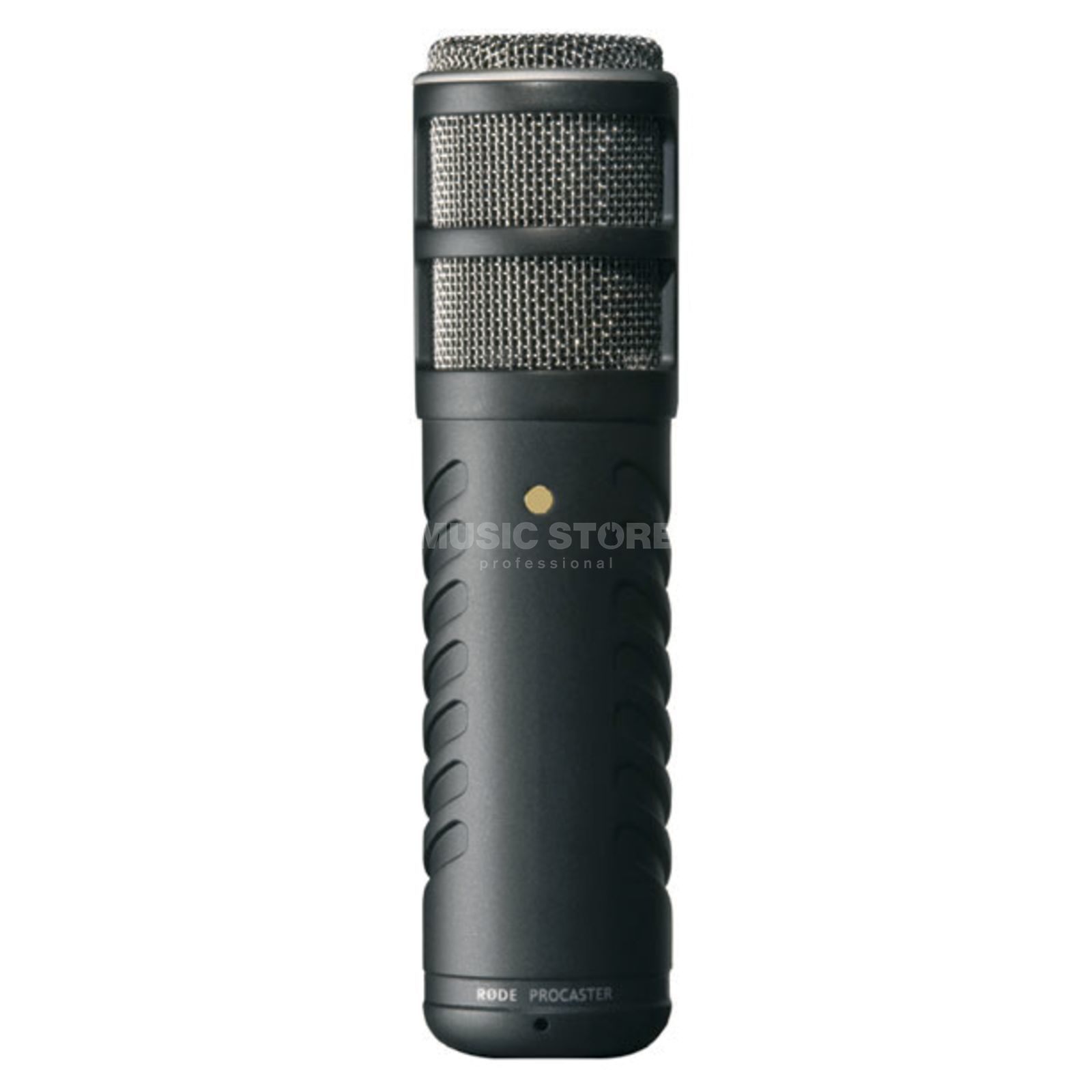 Rode Procaster Dynamic Broadcast Microphone Product Image