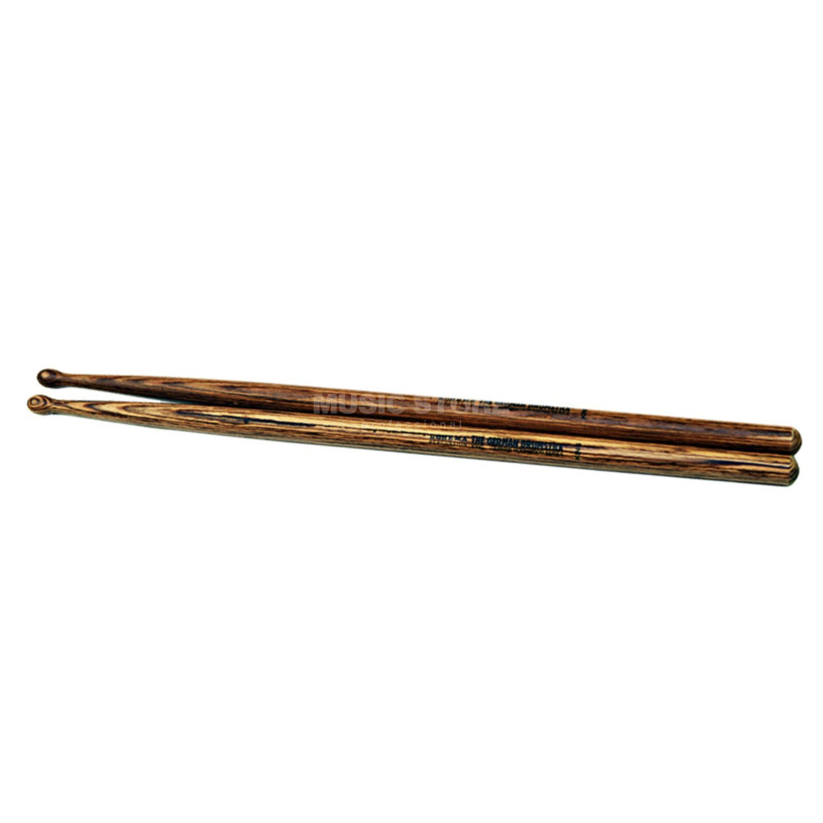 Rohema Hornwood King Sticks  Produktbild