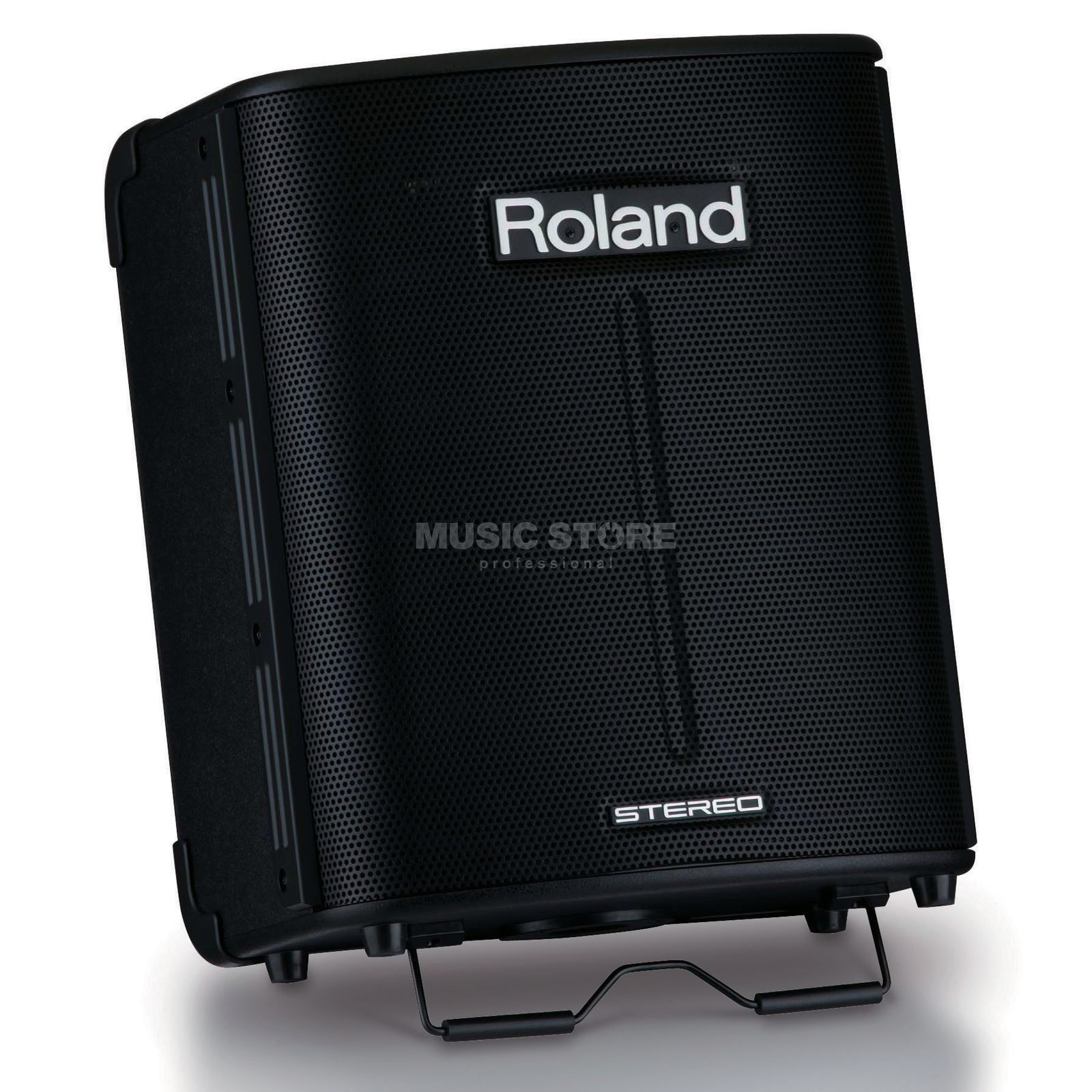 Roland BA-330 Battery Amplifier Produktbild