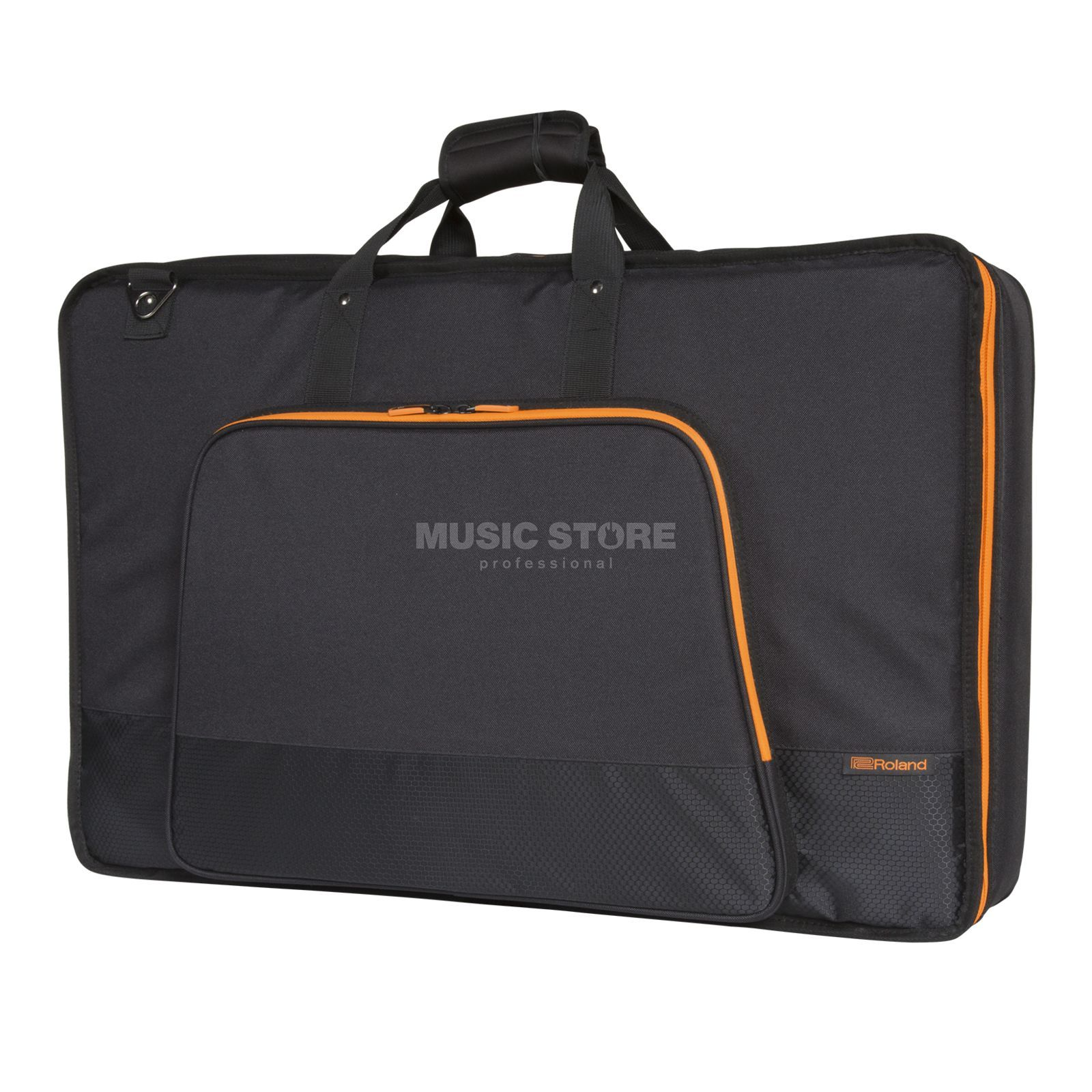 Roland CB-GDJ808 Bag for DJ-808 Produktbild