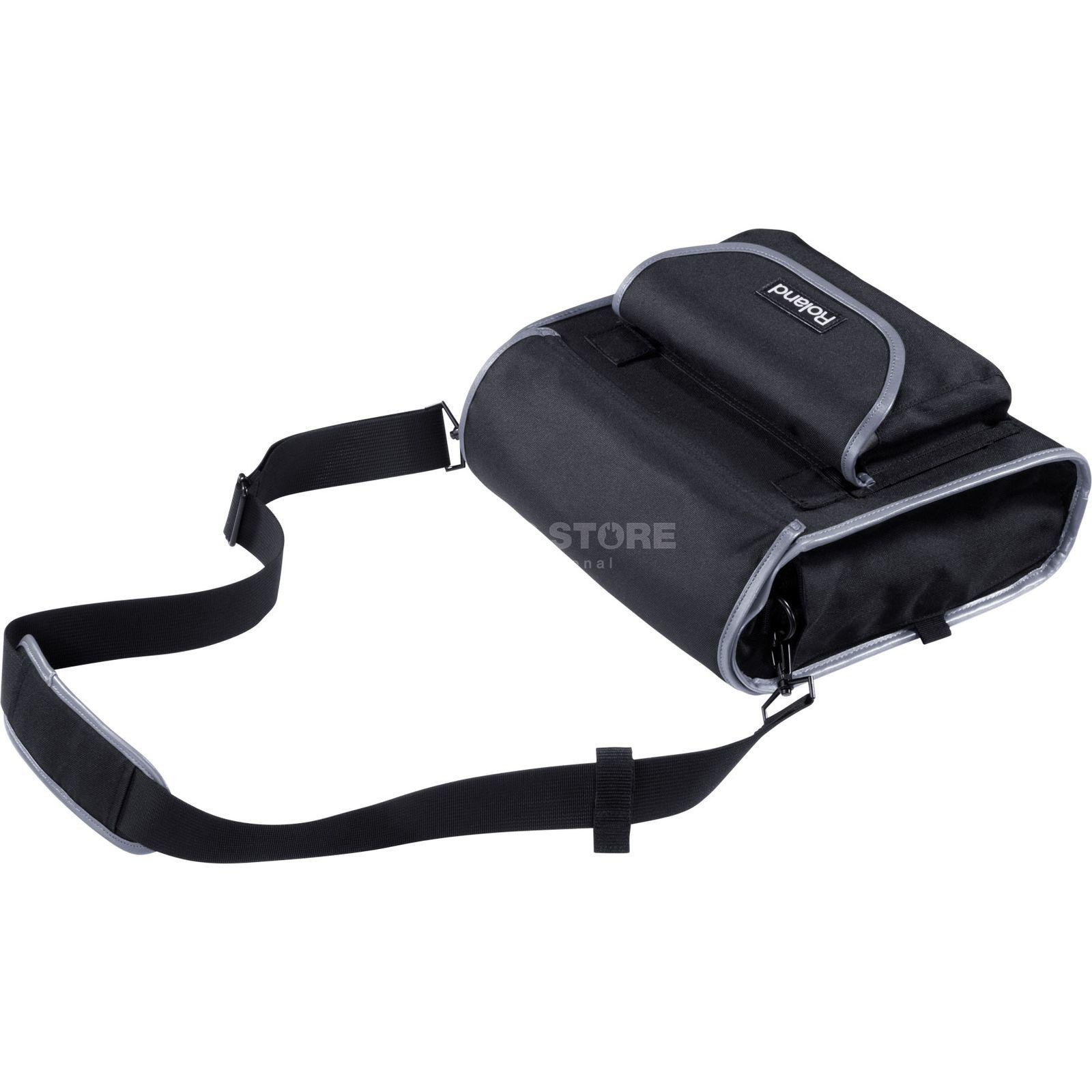 Roland CB-R88 Carrying Bag  Produktbillede