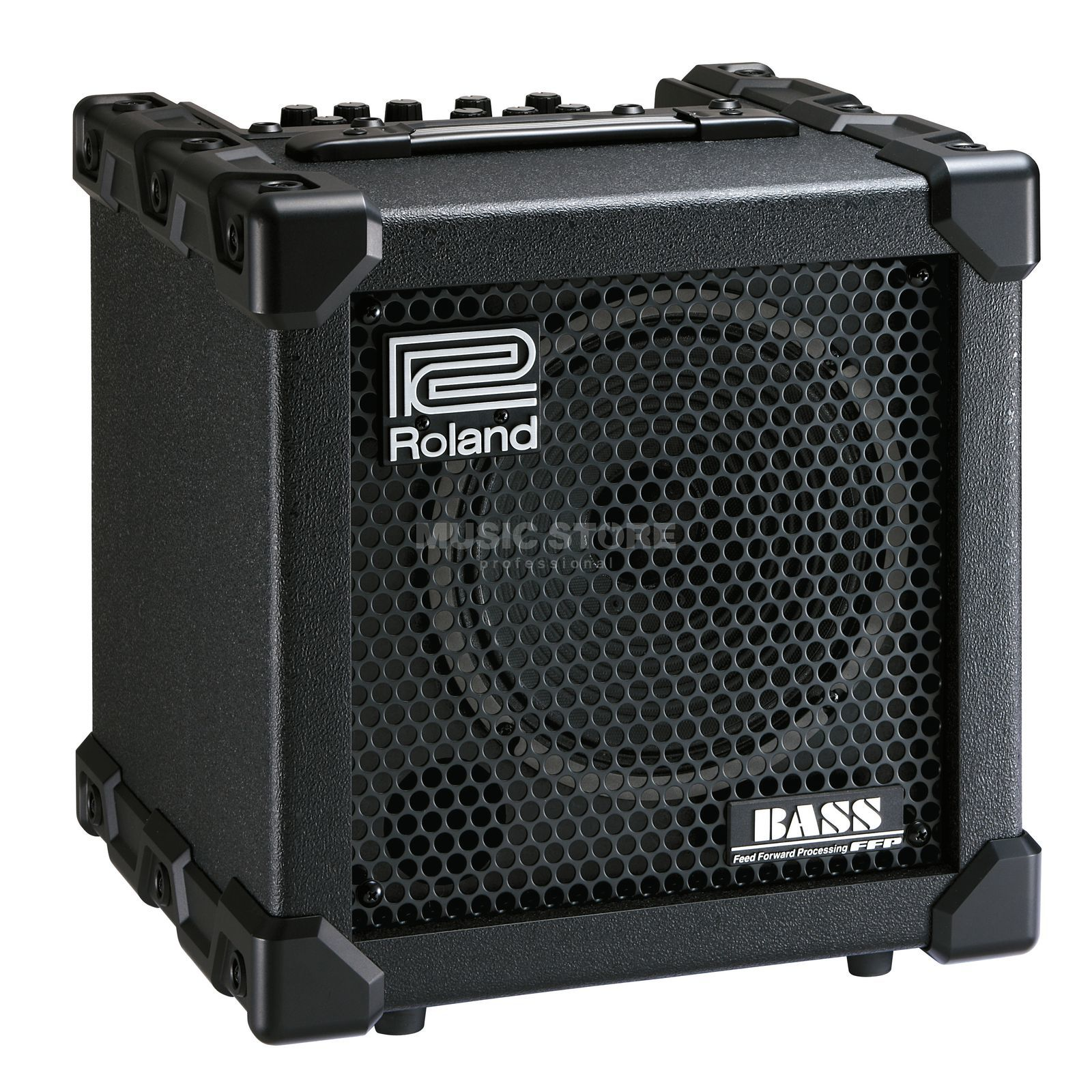 Roland Cube-20XL bas combo  Productafbeelding