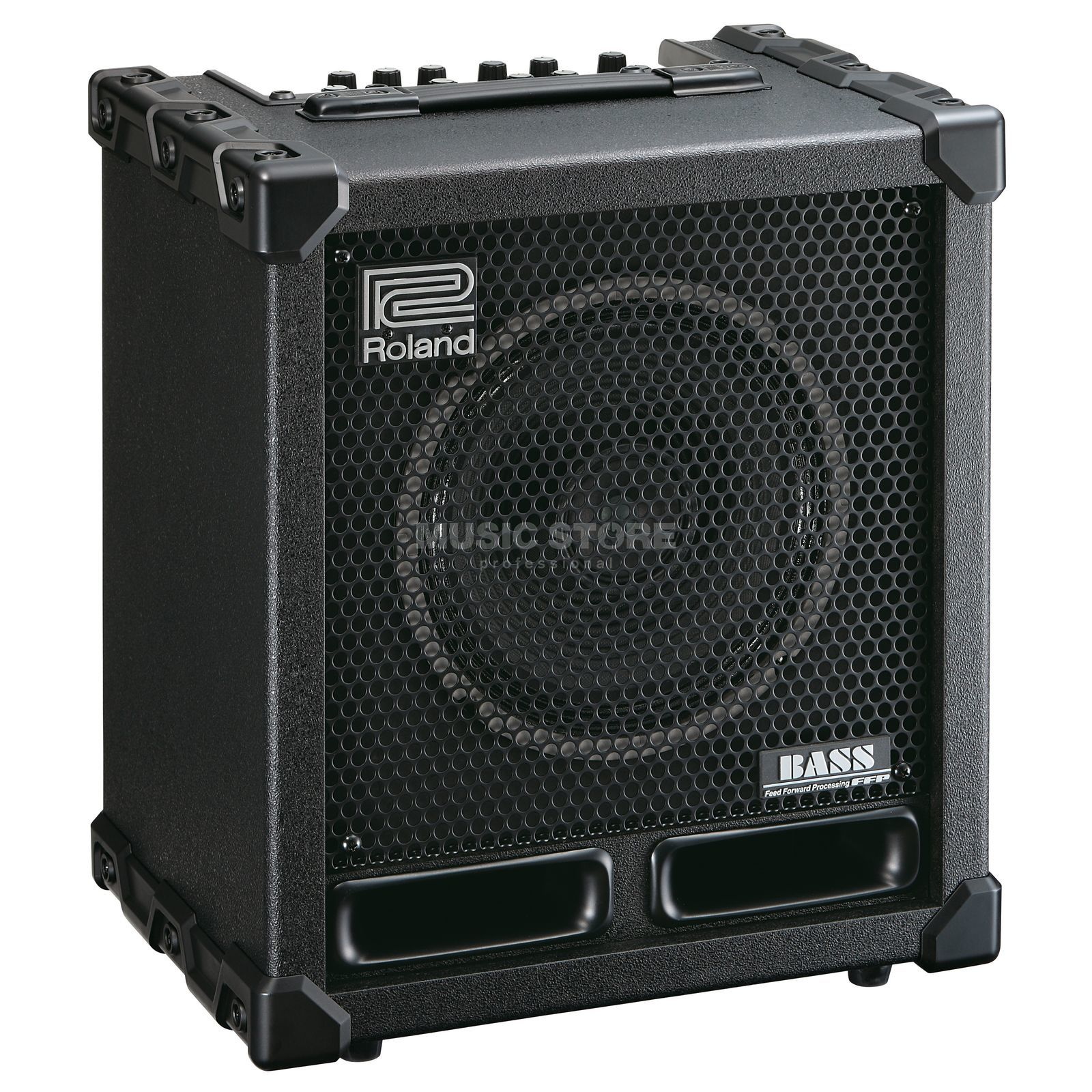 Roland Cube-60XL bas combo  Productafbeelding