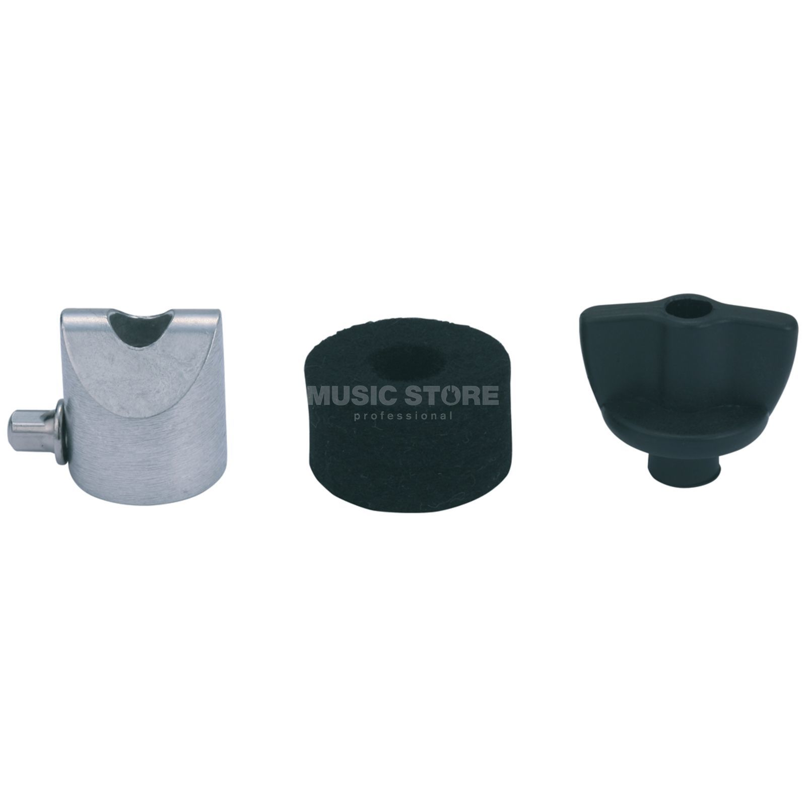 Roland CYM-10 Cymbal Part Set  Product Image