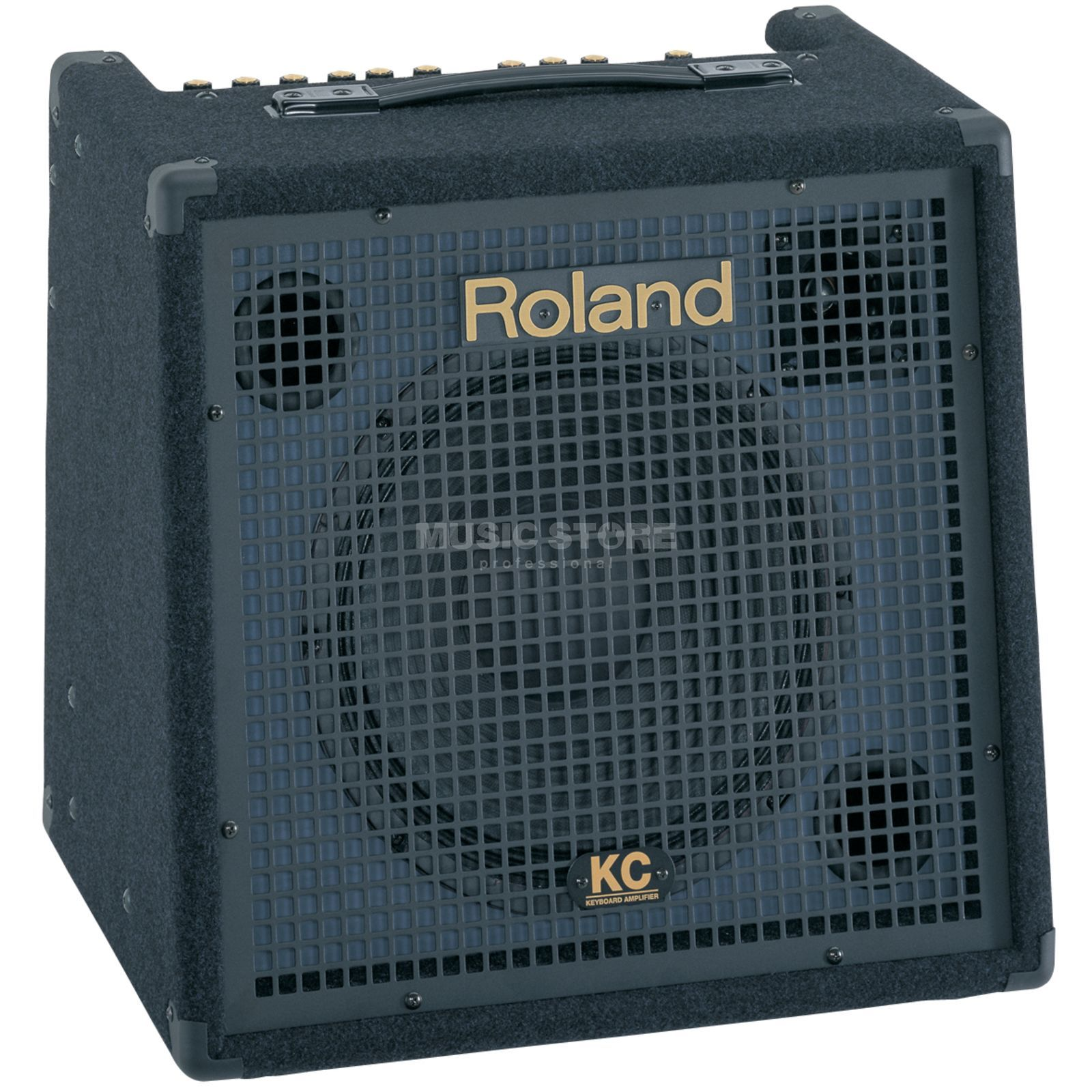 Roland KC-150 Keyboard Amplifier    Produktbillede