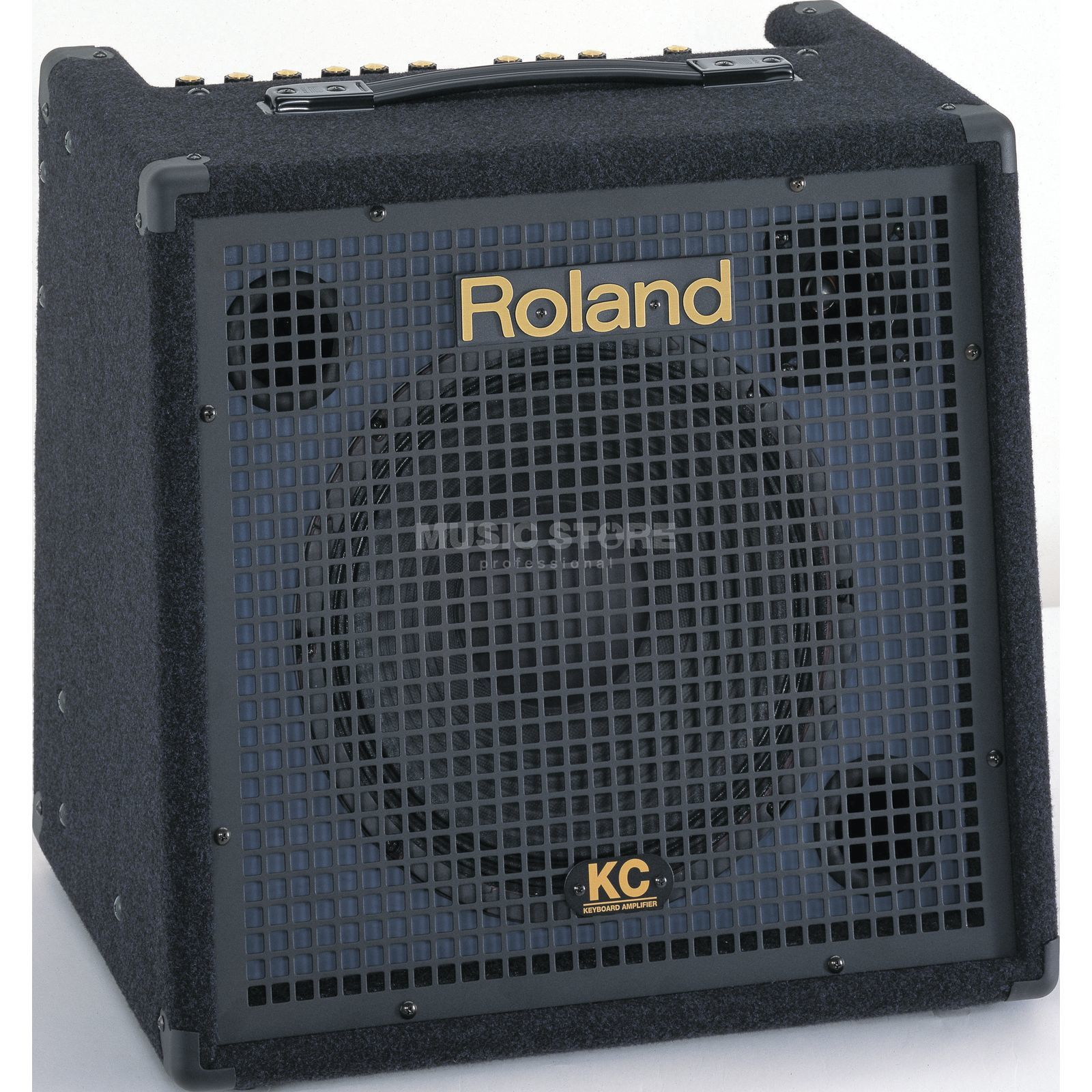 Roland KC-350 Keyboard Amplifier    Produktbillede