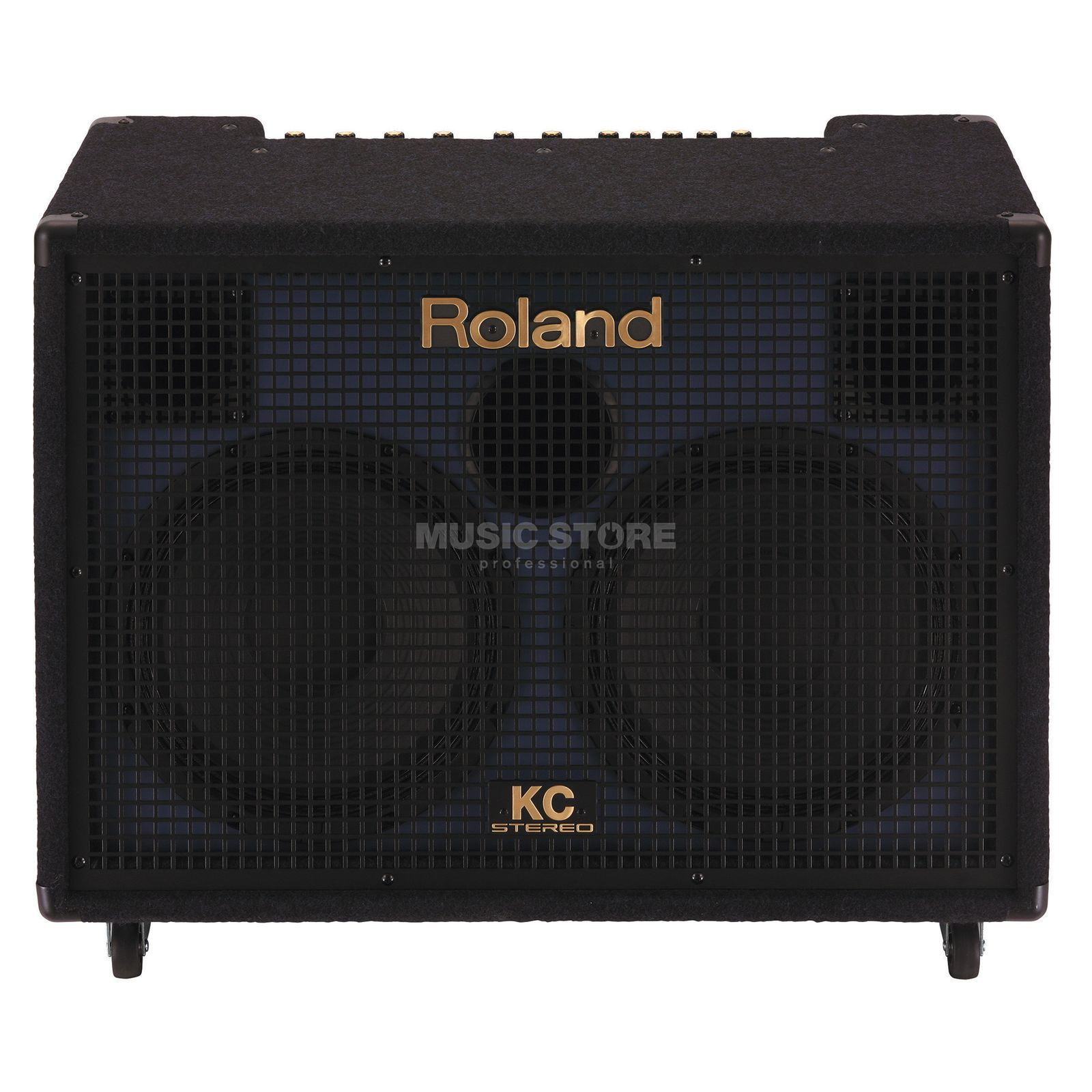 Roland KC-880 Keyboard Amplifier Produktbillede