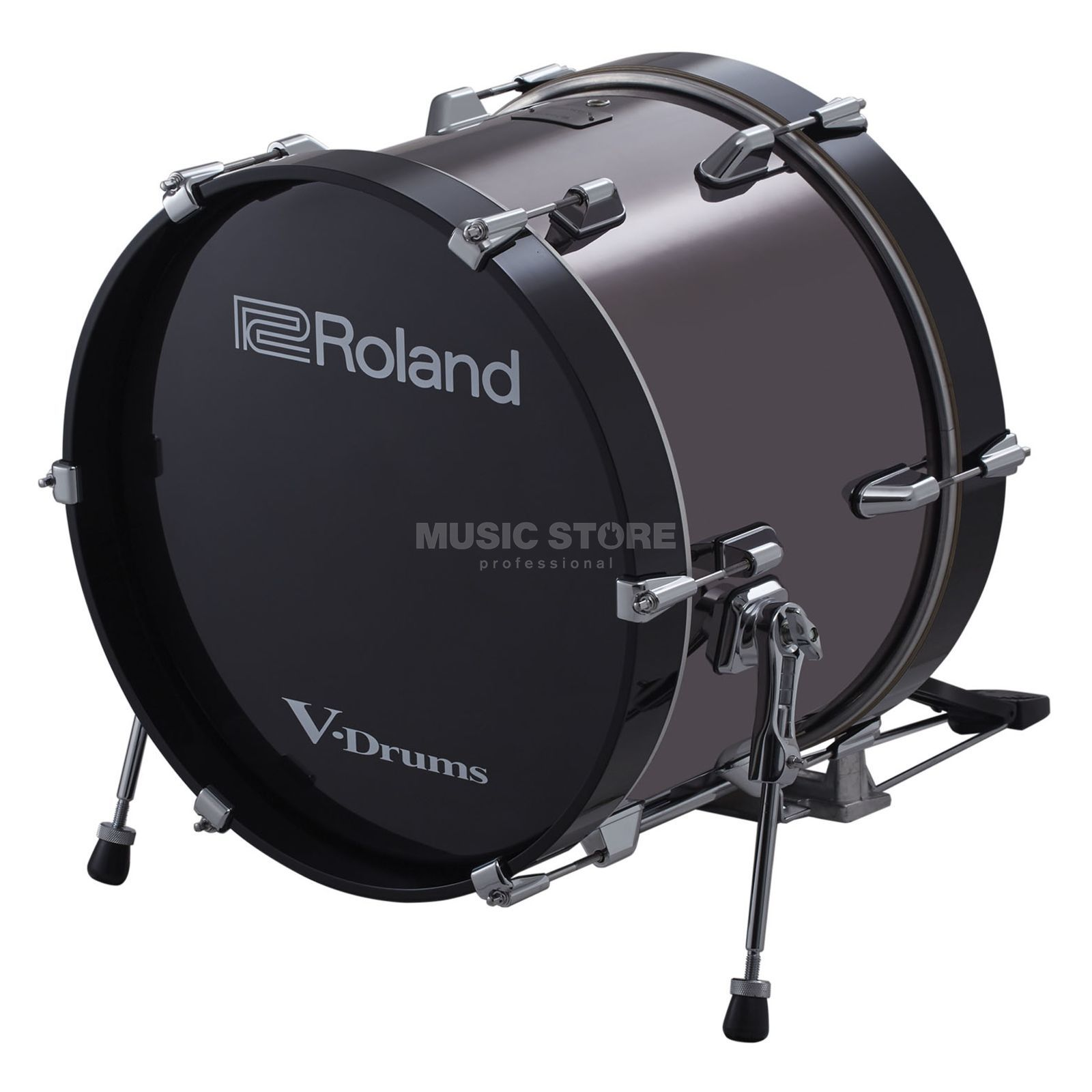 Roland KD-180 Trigger Bass Drum Product Image