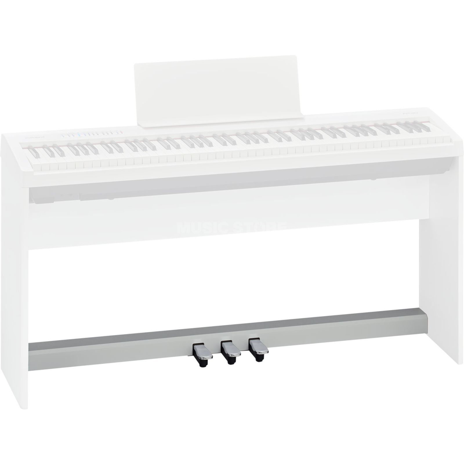 Roland KPD-70 WH Product Image