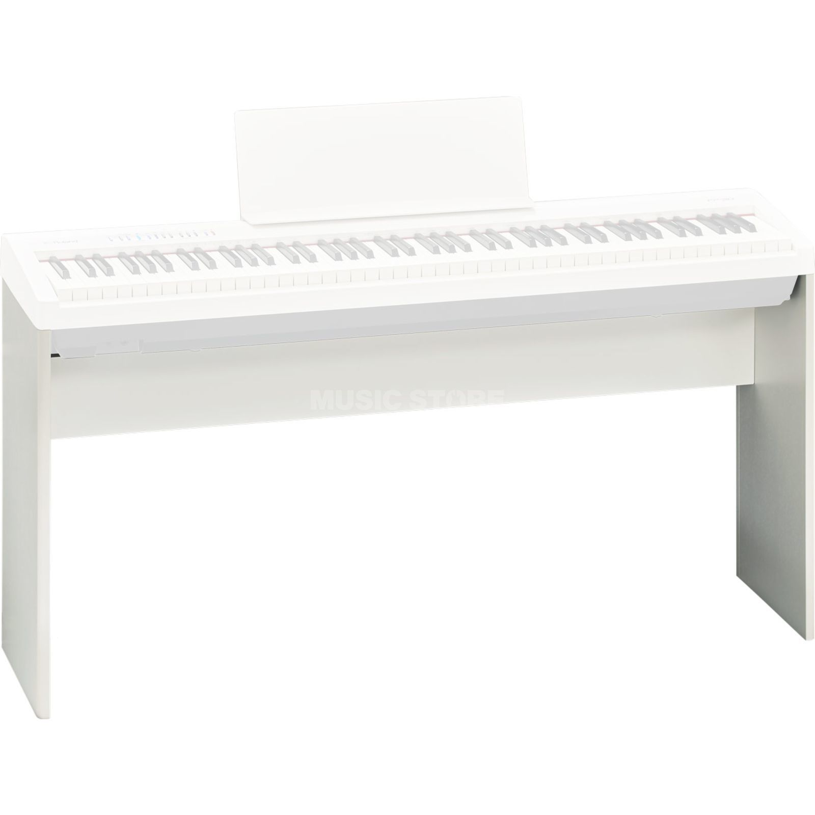 Roland KSC-70 WH Product Image