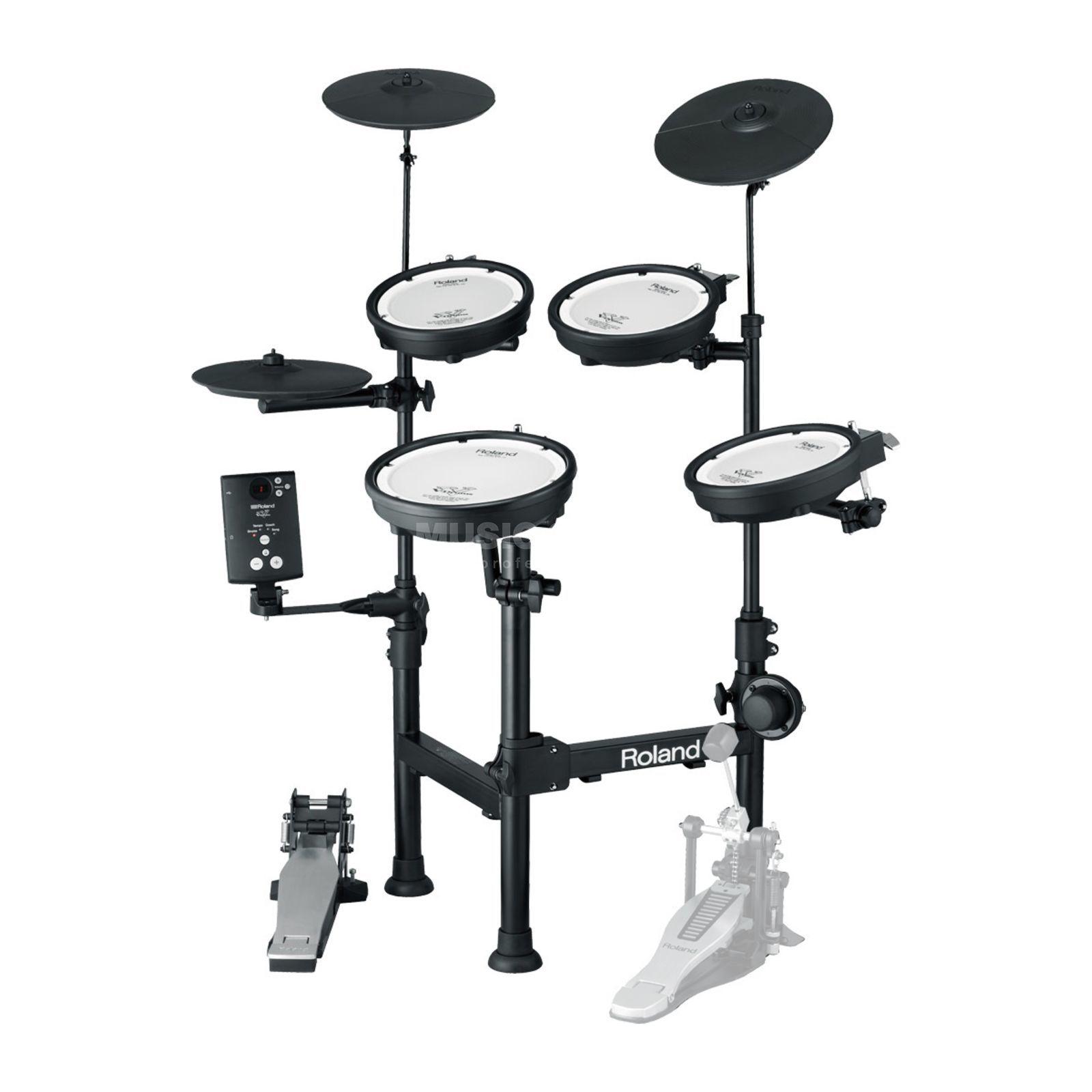 be40ca1c5bfe Roland TD-1KPX E-Drum Set