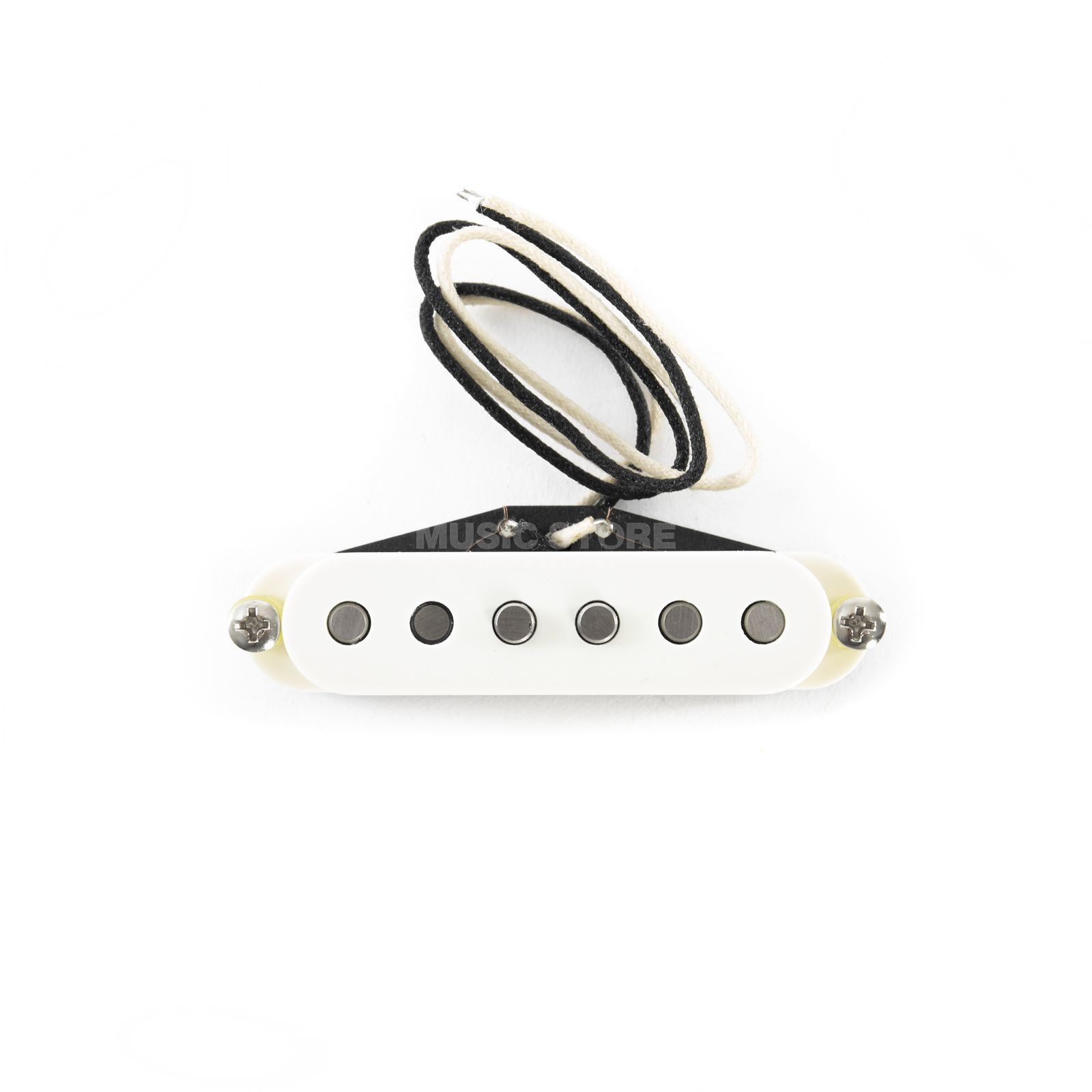 Roswell Pickups SK52N '63 Single Coil Alnico V Neck Product Image