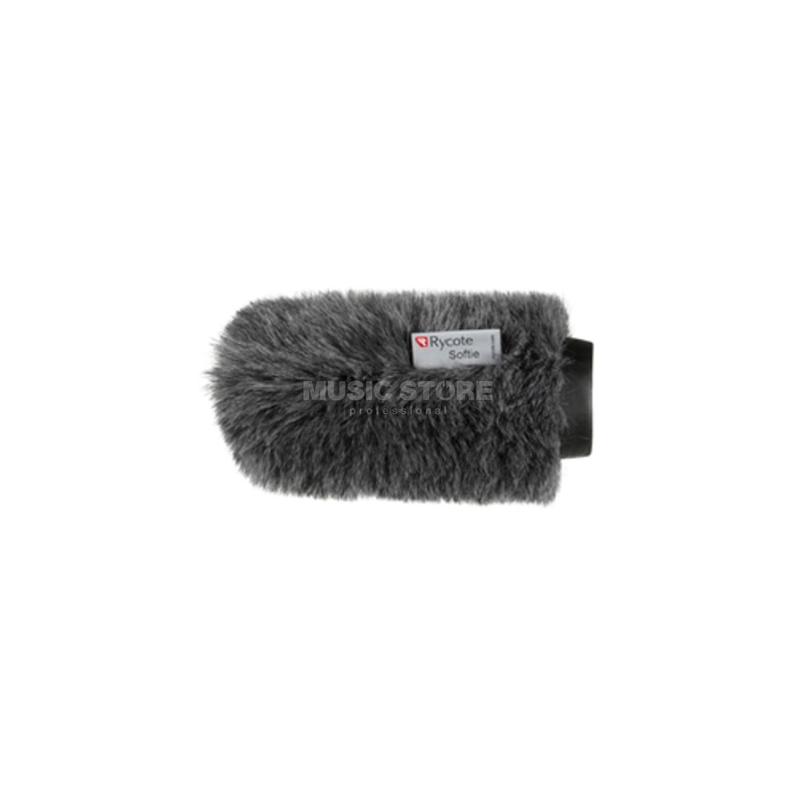Rycote Classic Softie 15cm fit 19/22mm Diameter Produktbild
