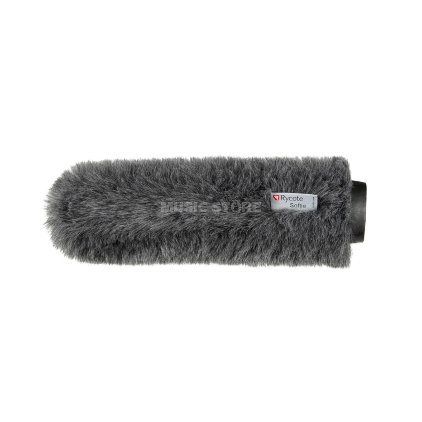 Rycote Classic Softie 29 cm fit 19/22mm Diameter Produktbild