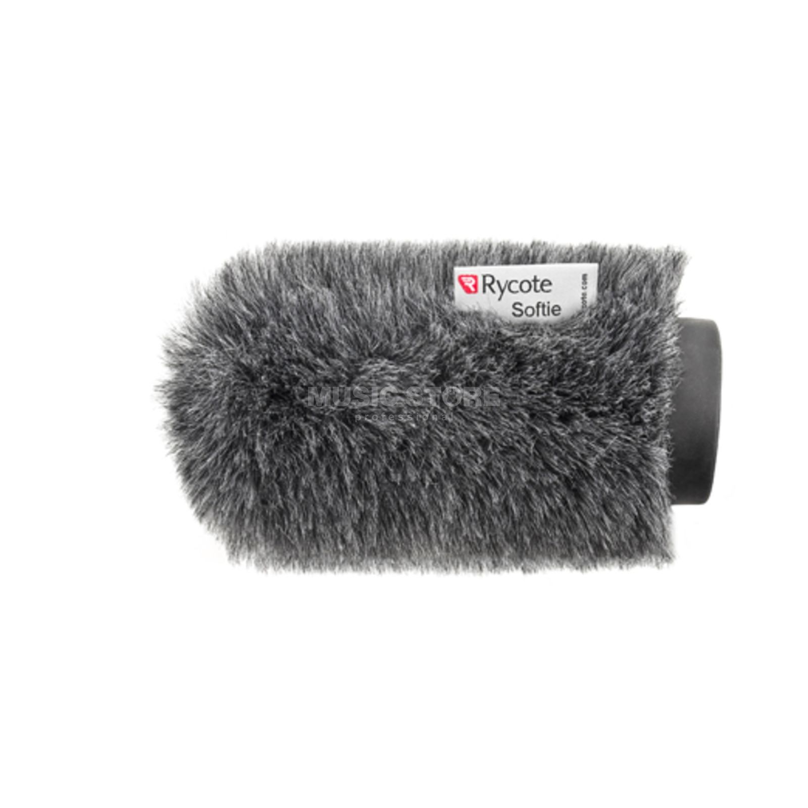 Rycote Classic Softie Windshield 10cm Standard Hole (19-22mm) Produktbillede