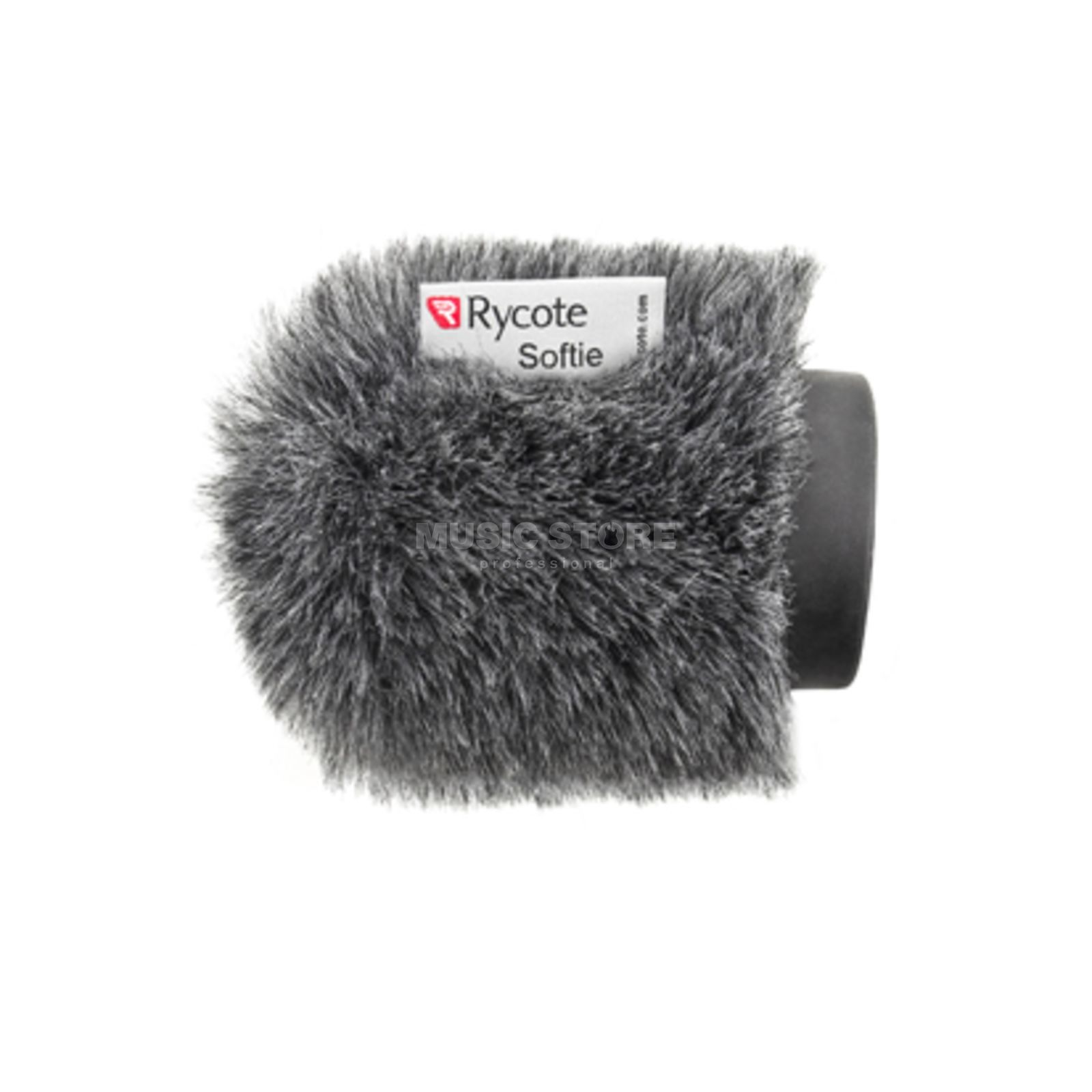Rycote Classic Softie Windshield 5cm Standard Hole Εικόνα προιόντος