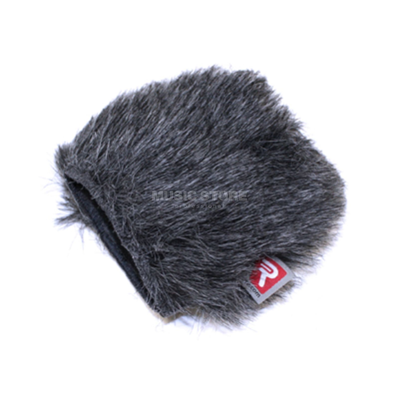 Rycote Windscreen for Tascam DR-40 RY-055423 Produktbillede