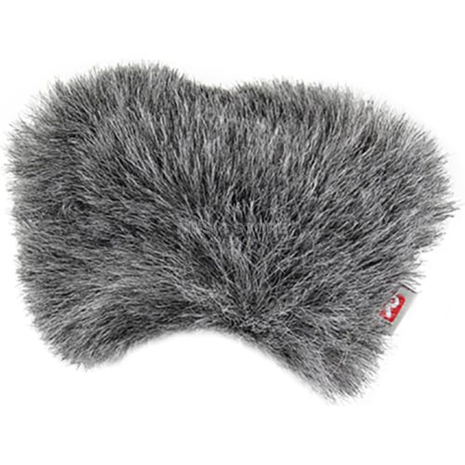 Rycote Zoom H6 Mini Windjammer Product Image