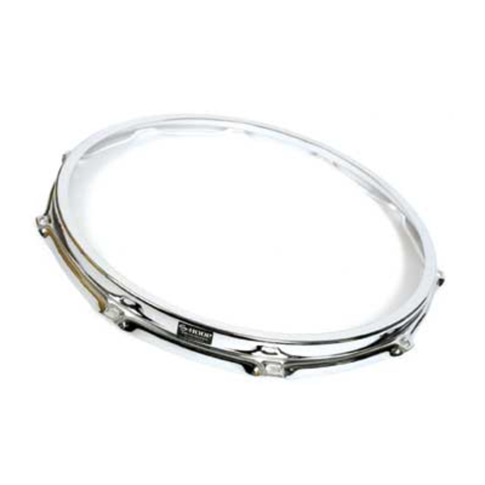 "S-Hoops Spannreifen SH1410B, 14"", 10-Hole, Snare Bottom Product Image"