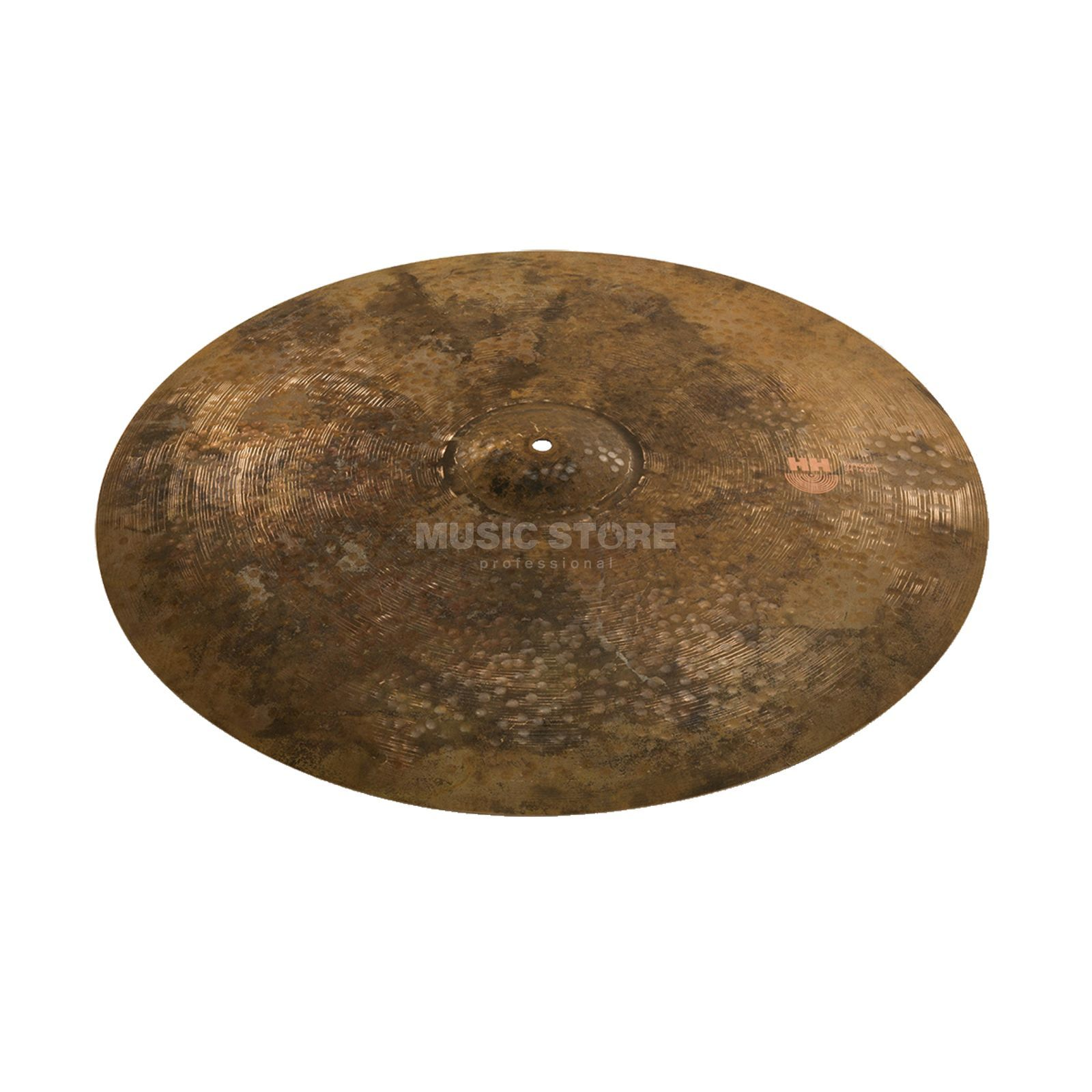 "Sabian HH Pandora Ride 22"" Big and Ugly Produktbild"