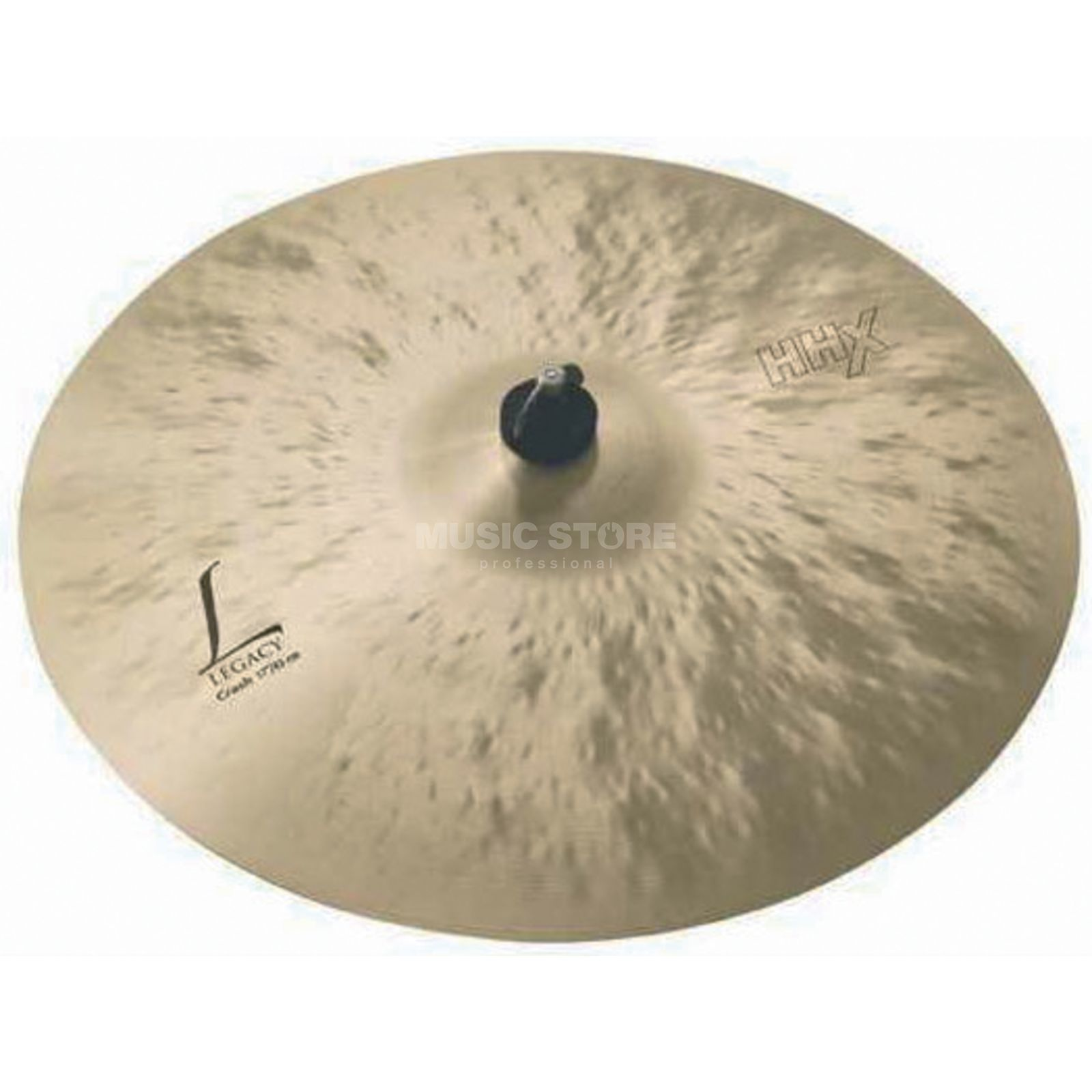 "Sabian HHX Legacy Crash 18"" Brilliant Изображение товара"