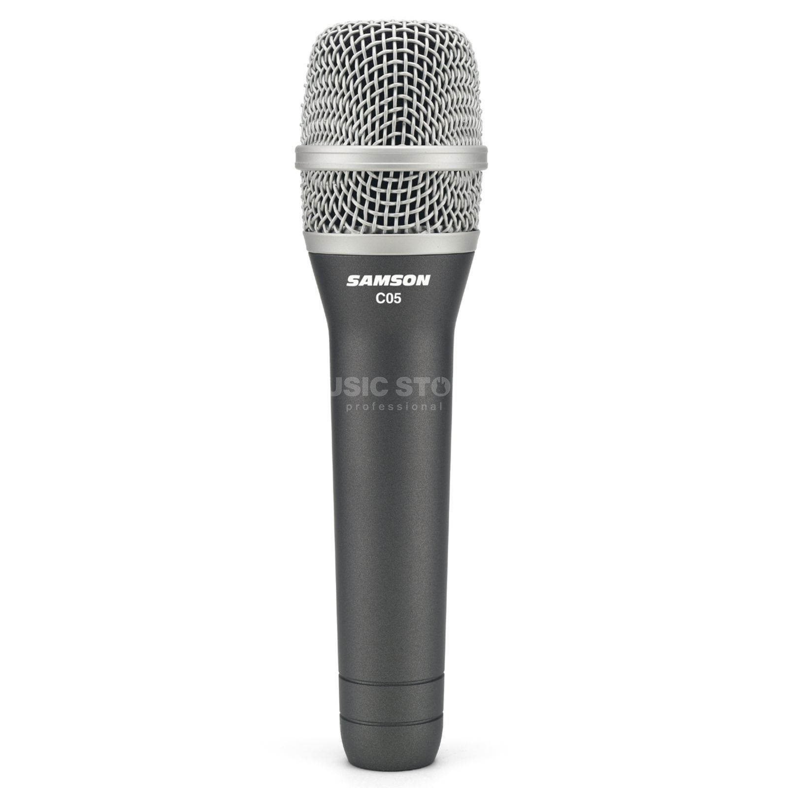 Samson C05 CL Condenser Microphone Product Image