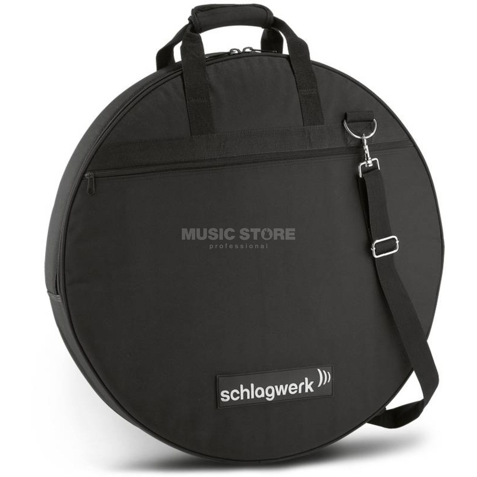 Schlagwerk Bag for Frame Drums TA 6, 50 - 60 cm Produktbillede