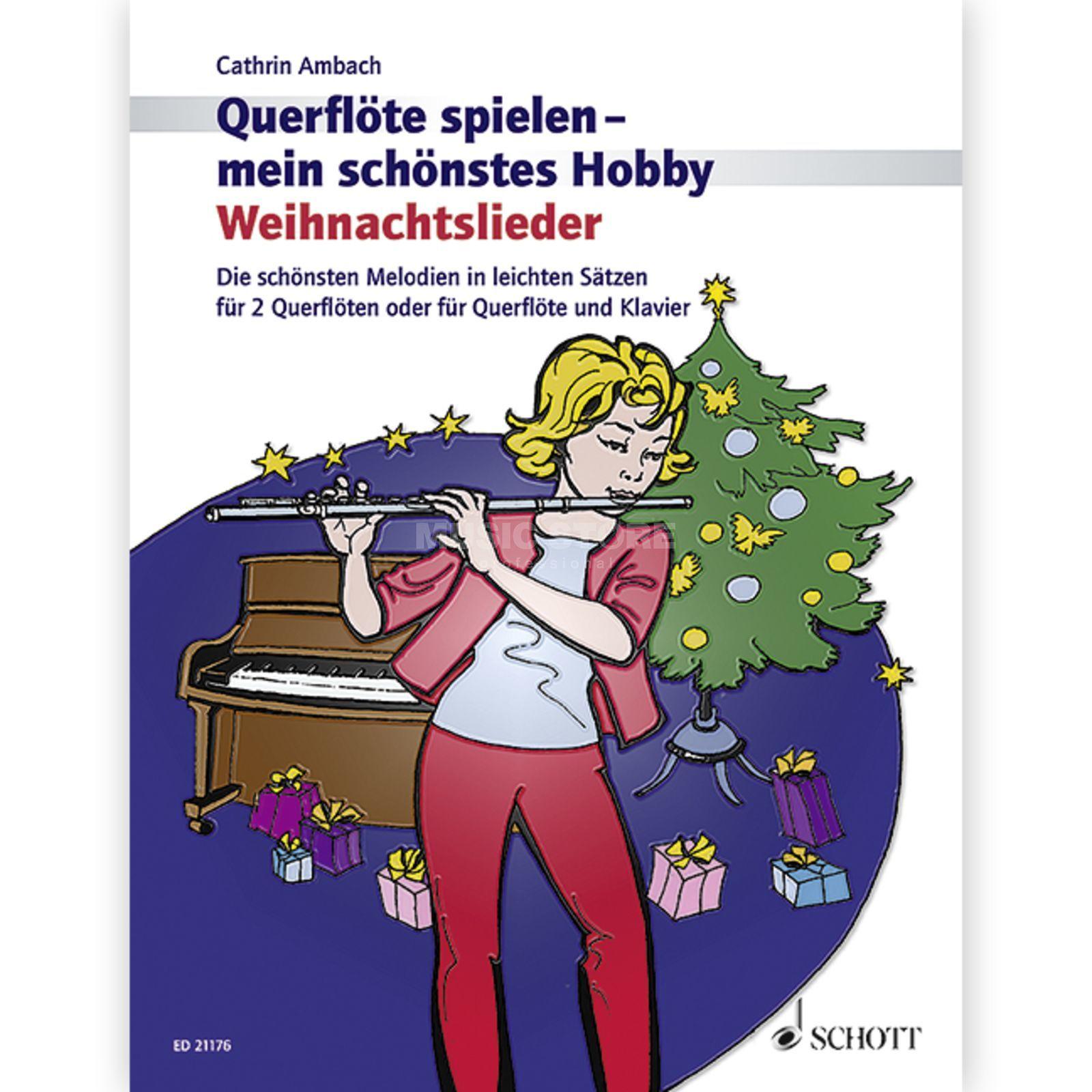 Weihnachtslieder Modern Deutsch.Weihnachtslieder