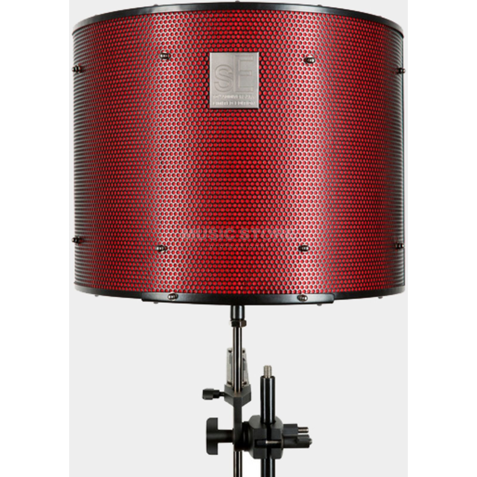 SE electronics Reflexion Filter Pro 10 AE Anniversary Edition Product Image