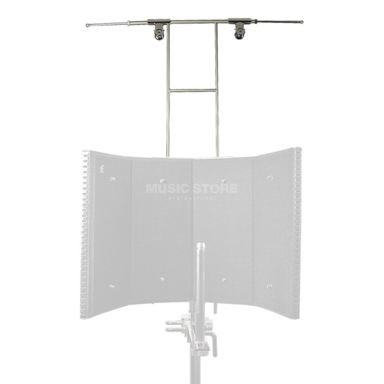 SE electronics RFMS - RF Music Stand Produktbild