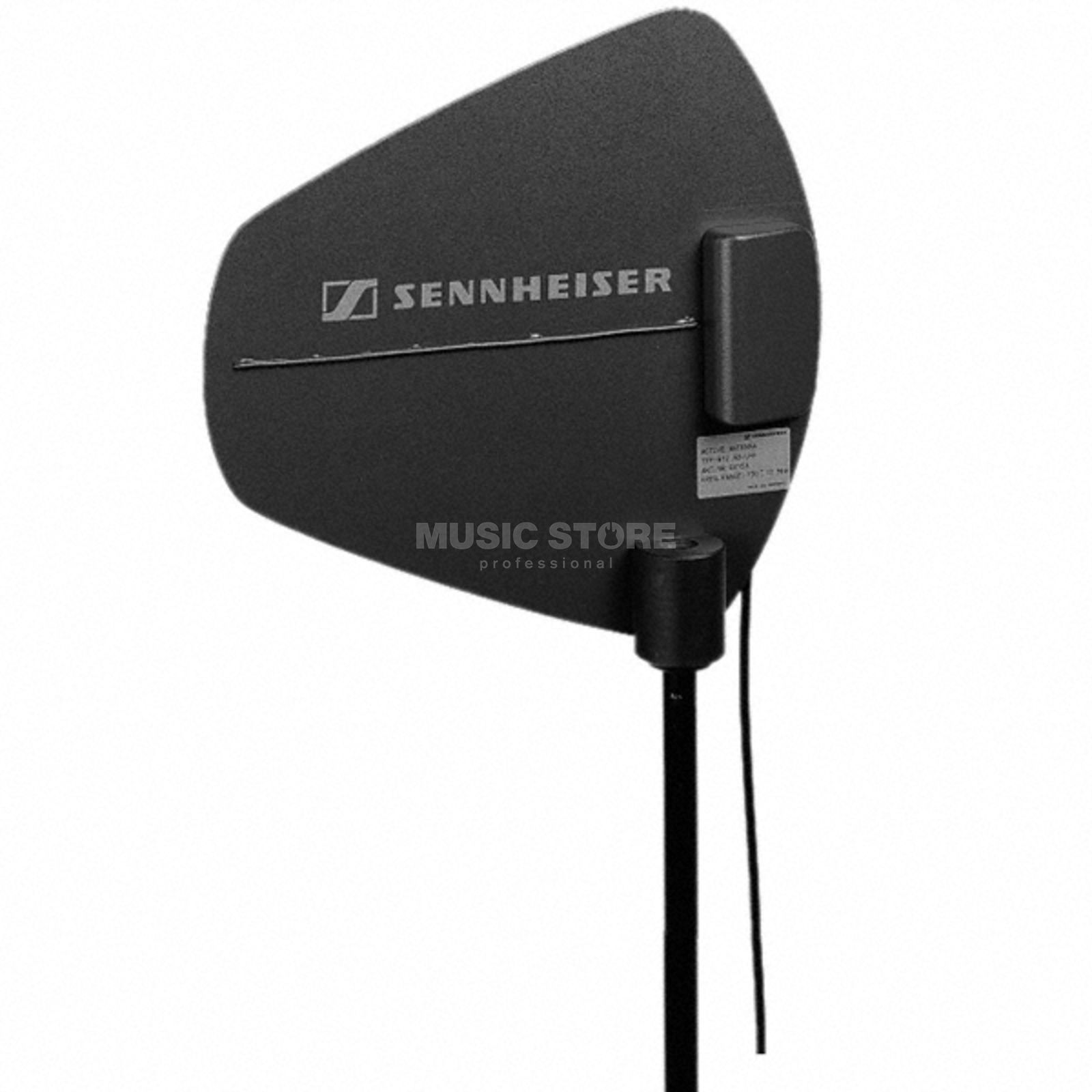 Sennheiser A 12AD, E-Band, Richt Antenna Active 823 - 865MHz Product Image