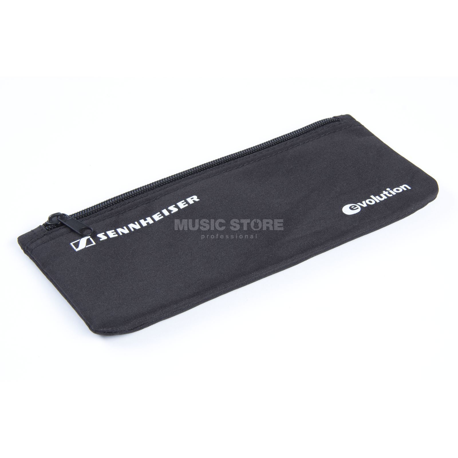 Sennheiser Evolution Nylon Bag schwarz Produktbild