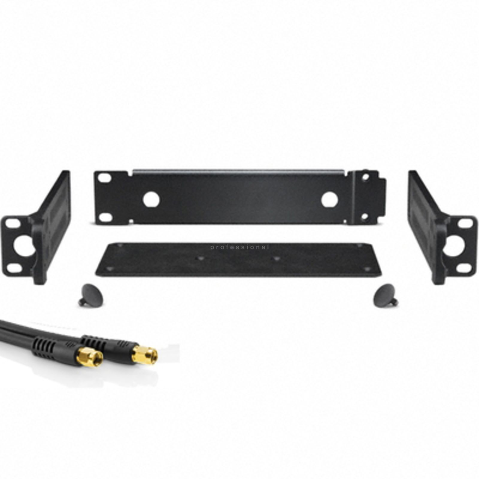 Sennheiser GA 4 Rack Mount Set for EM D1 Produktbillede