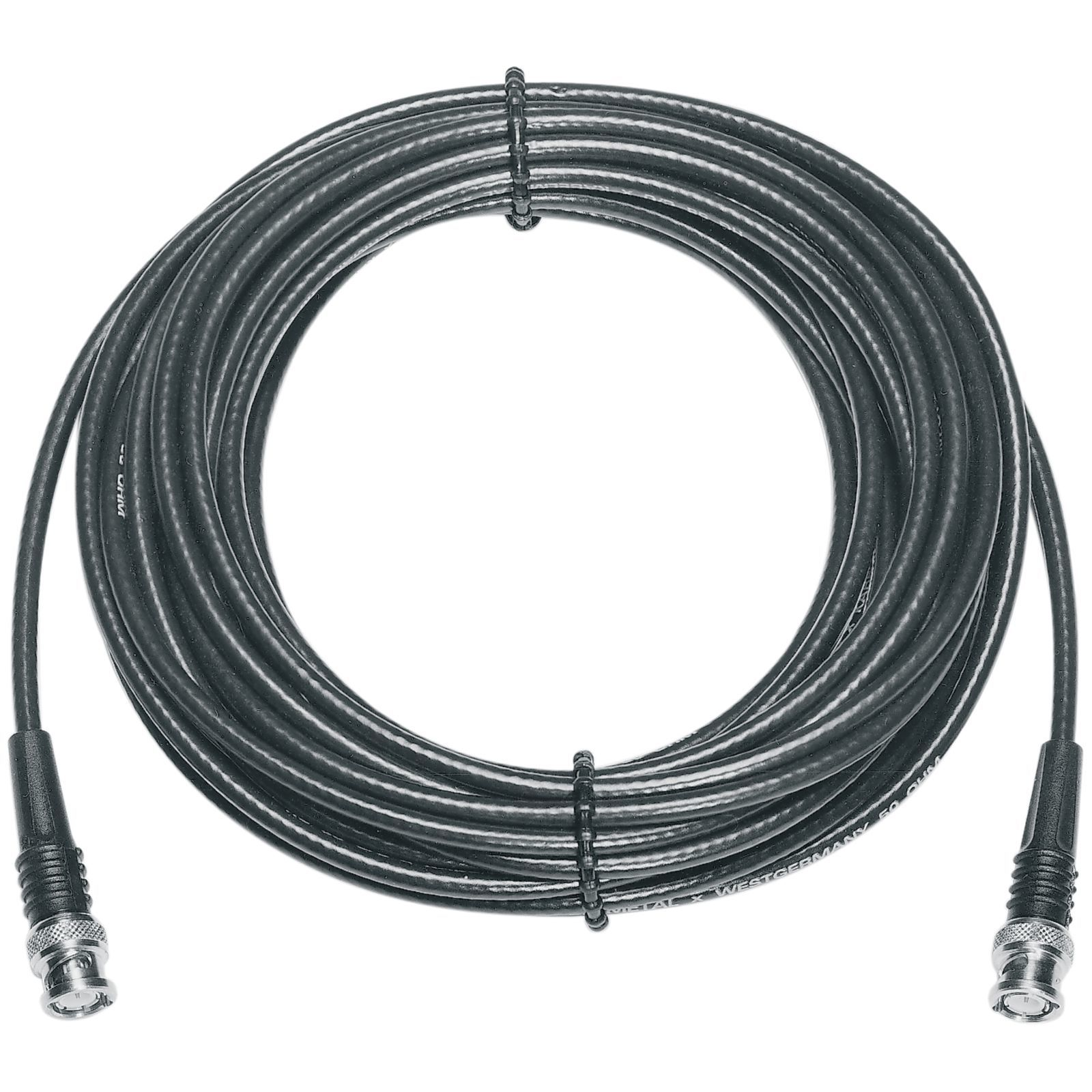 Sennheiser GZL 5000 A 10 BNC 10m Connecting Cable Produktbillede