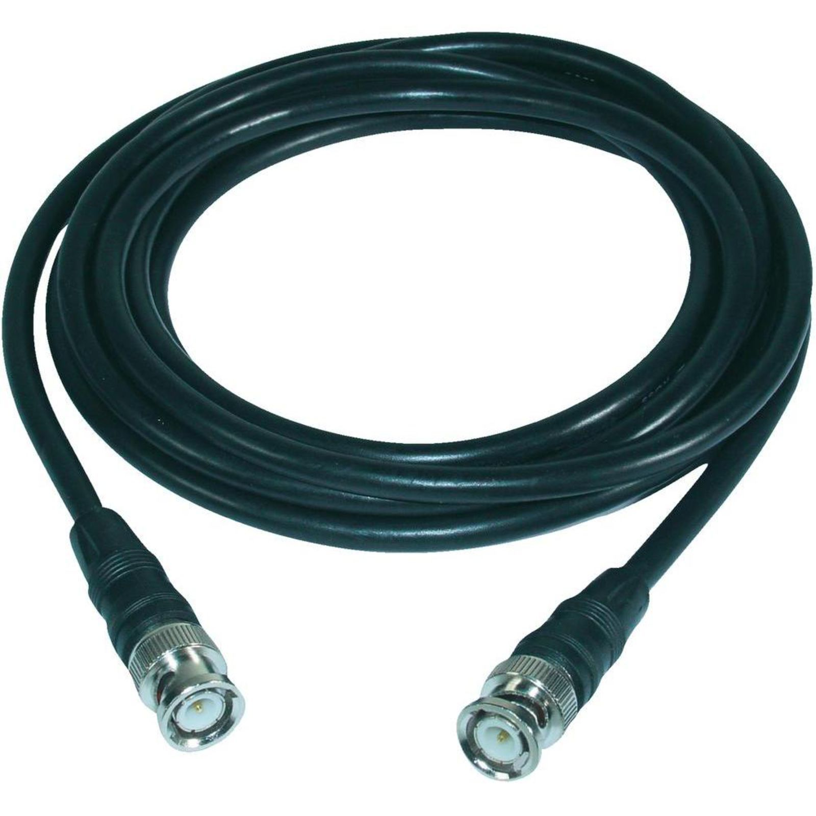 Sennheiser GZL 5000 A 20 BNC-Connection Cable 20m Produktbillede