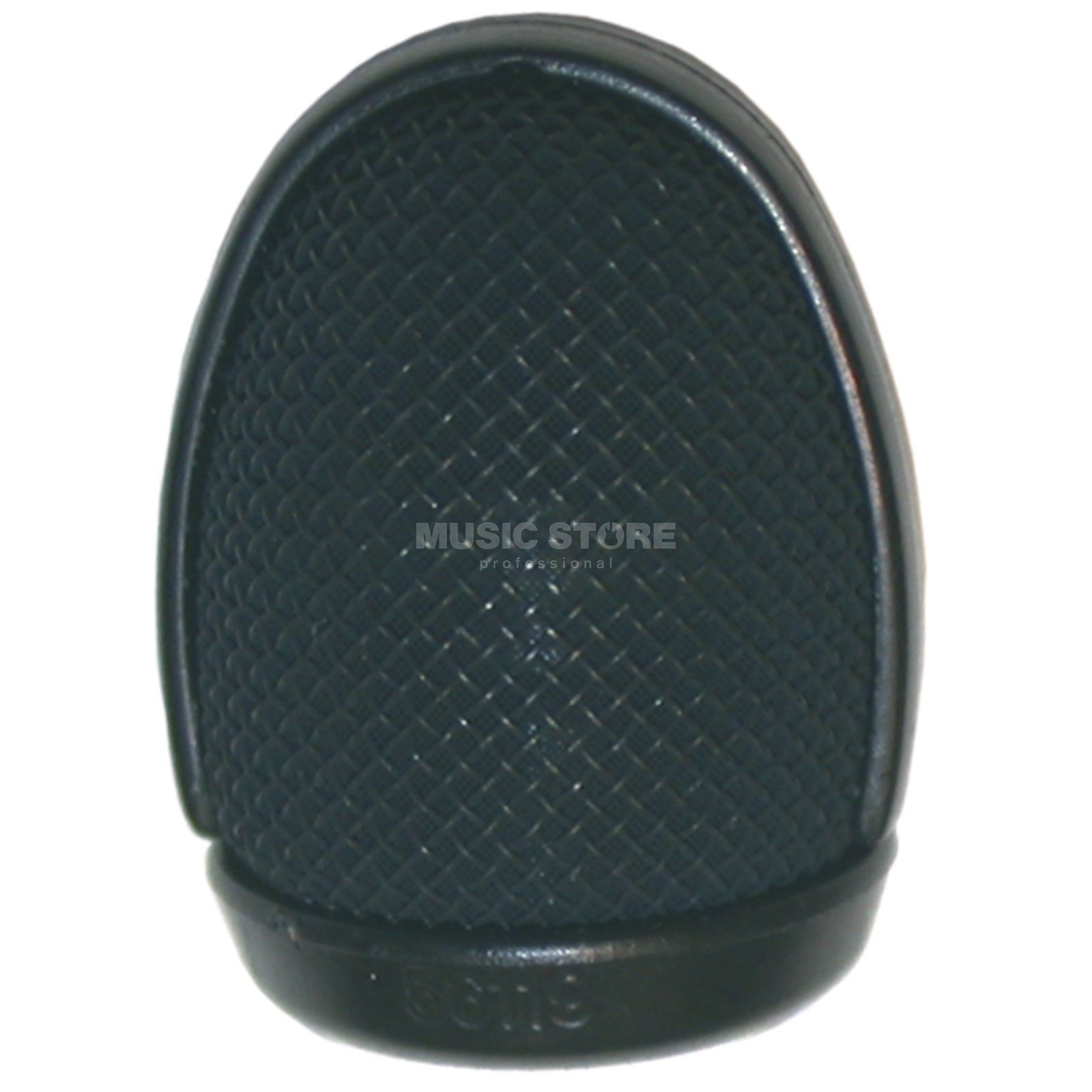 Sennheiser MZW 104 ANT Wind Screen for MKE 104/102 Produktbillede