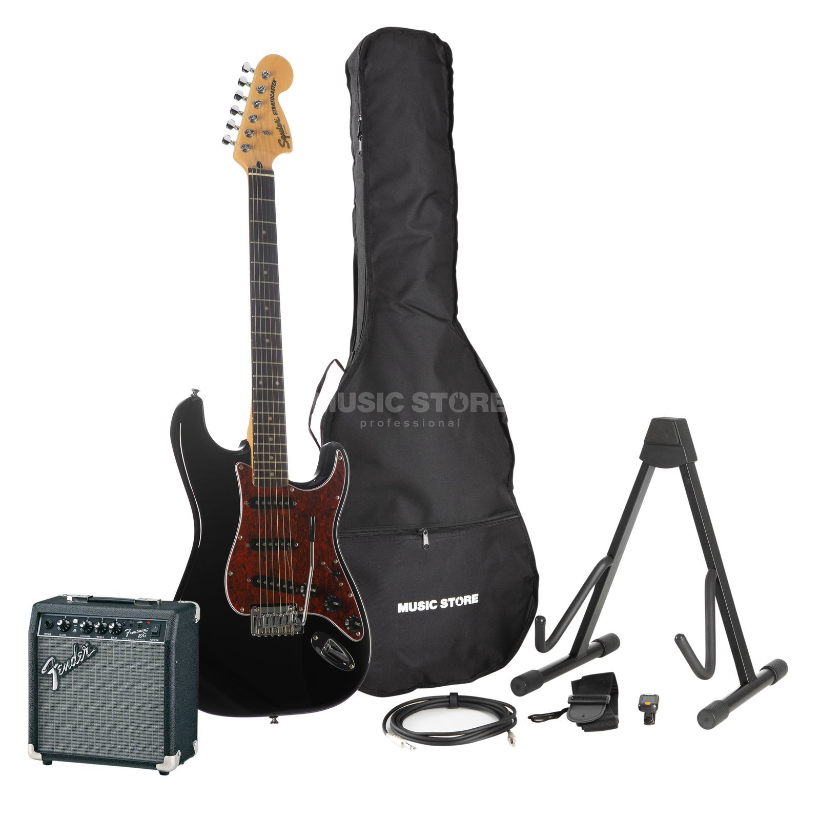 SET ENGL Ironball Bundle mit Headbag Produktbild