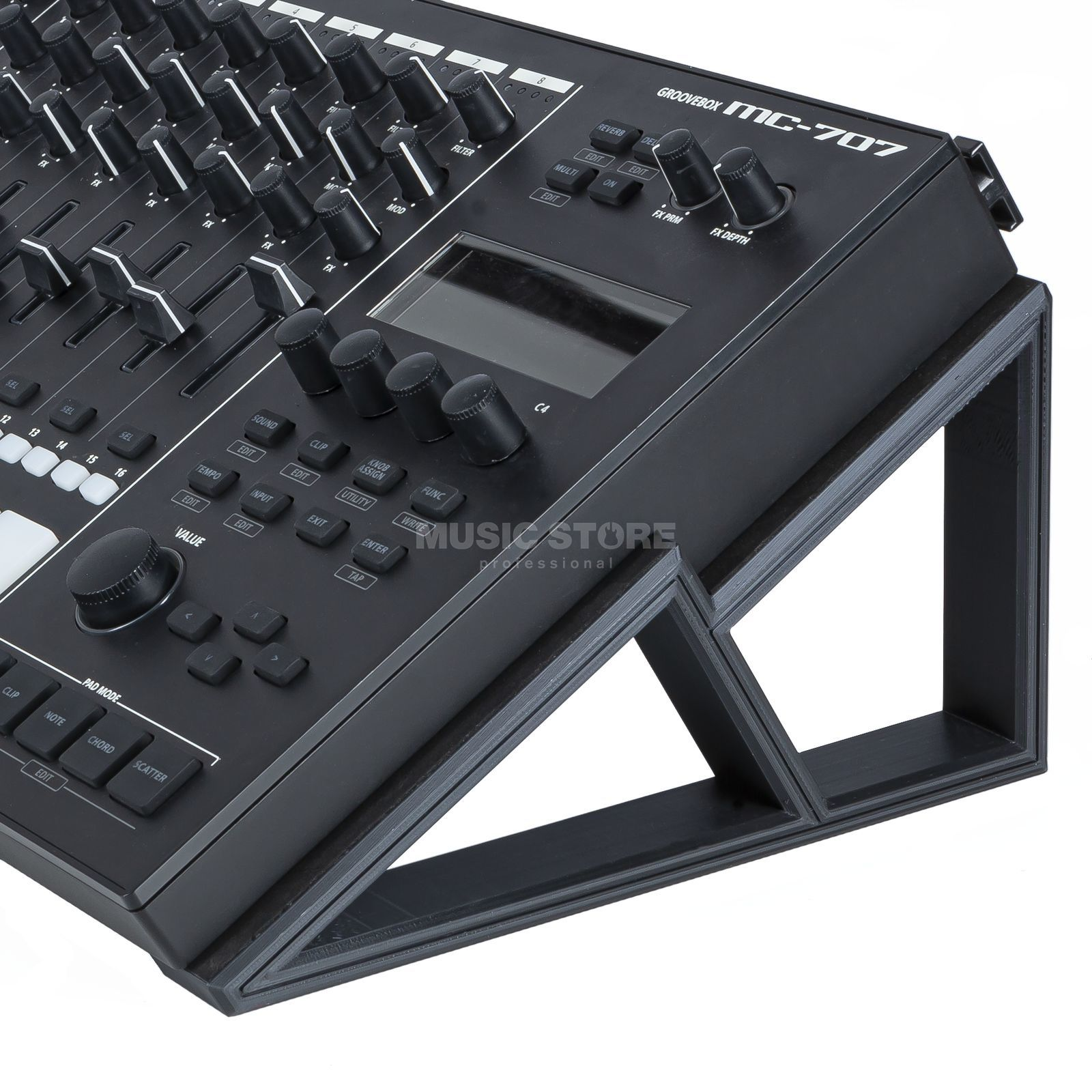 SET Make Noise CV Bus + Tempi - Set Product Image