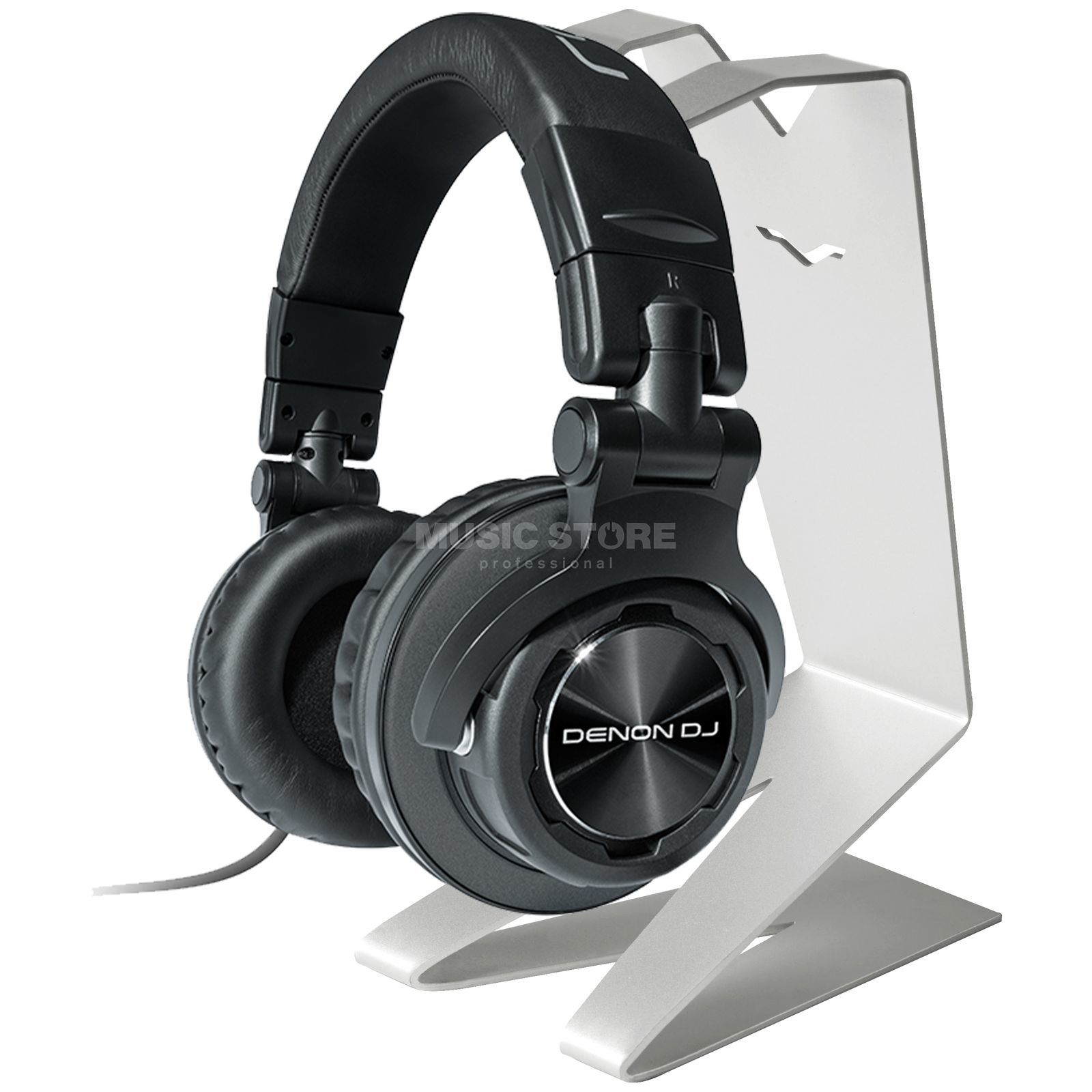 SET Novation Dicer (Paar) incl. Transportcase Produktbillede