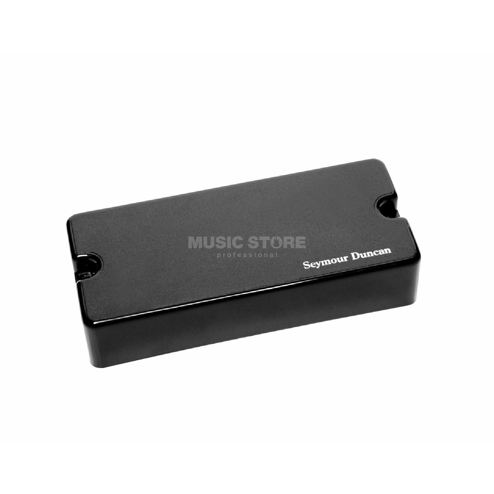 Seymour Duncan AHB-1S8 Blackouts 8-String Set Black Produktbild