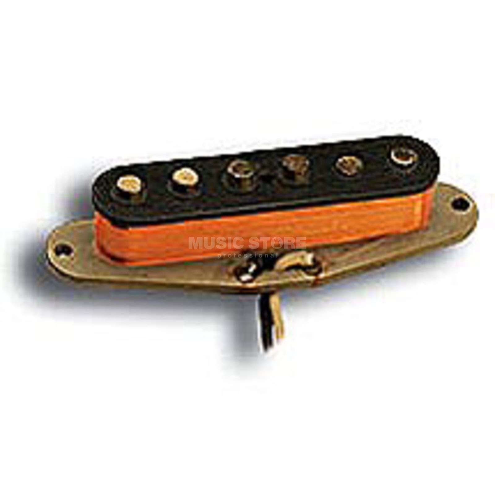 Seymour Duncan ANTII-SS Antiquity II Surf Strat Singlecoil Imagen del producto