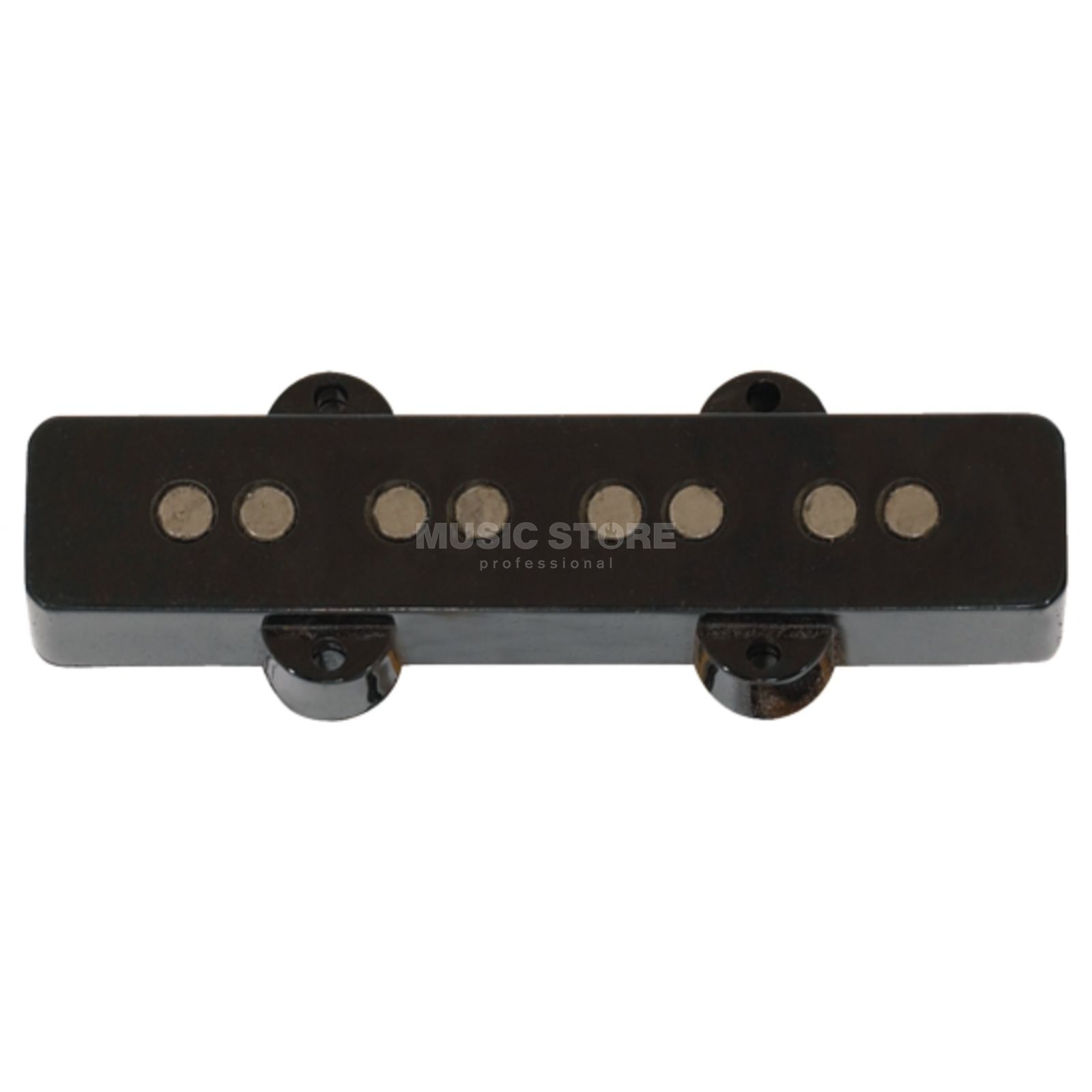 Seymour Duncan Antiquity II J-bas ANTII-JJBB Bridge Productafbeelding