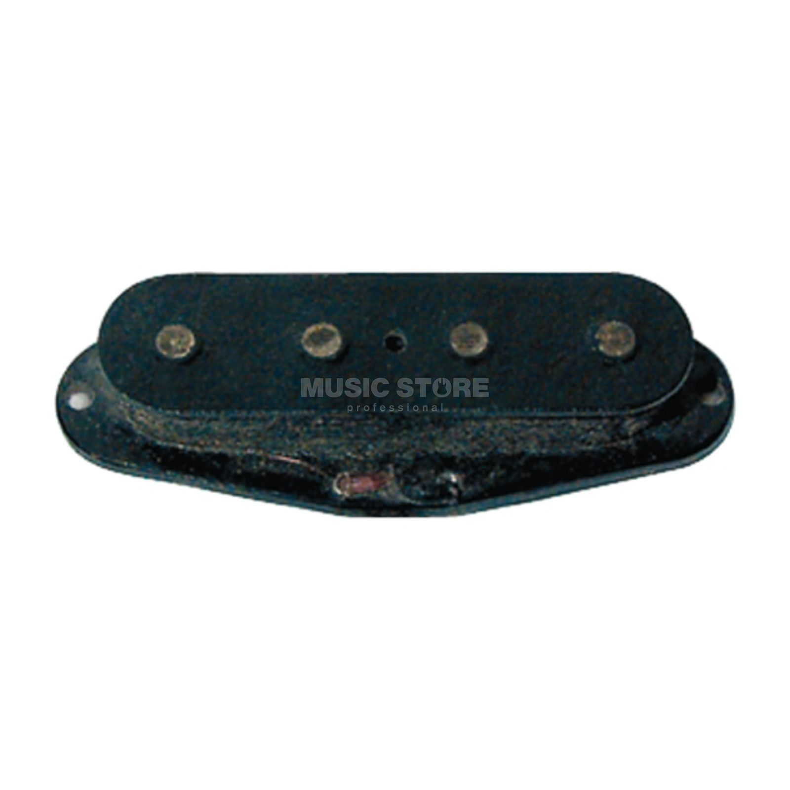 Seymour Duncan Antiquity P-Bass ANT-SCP Singlecoil Product Image