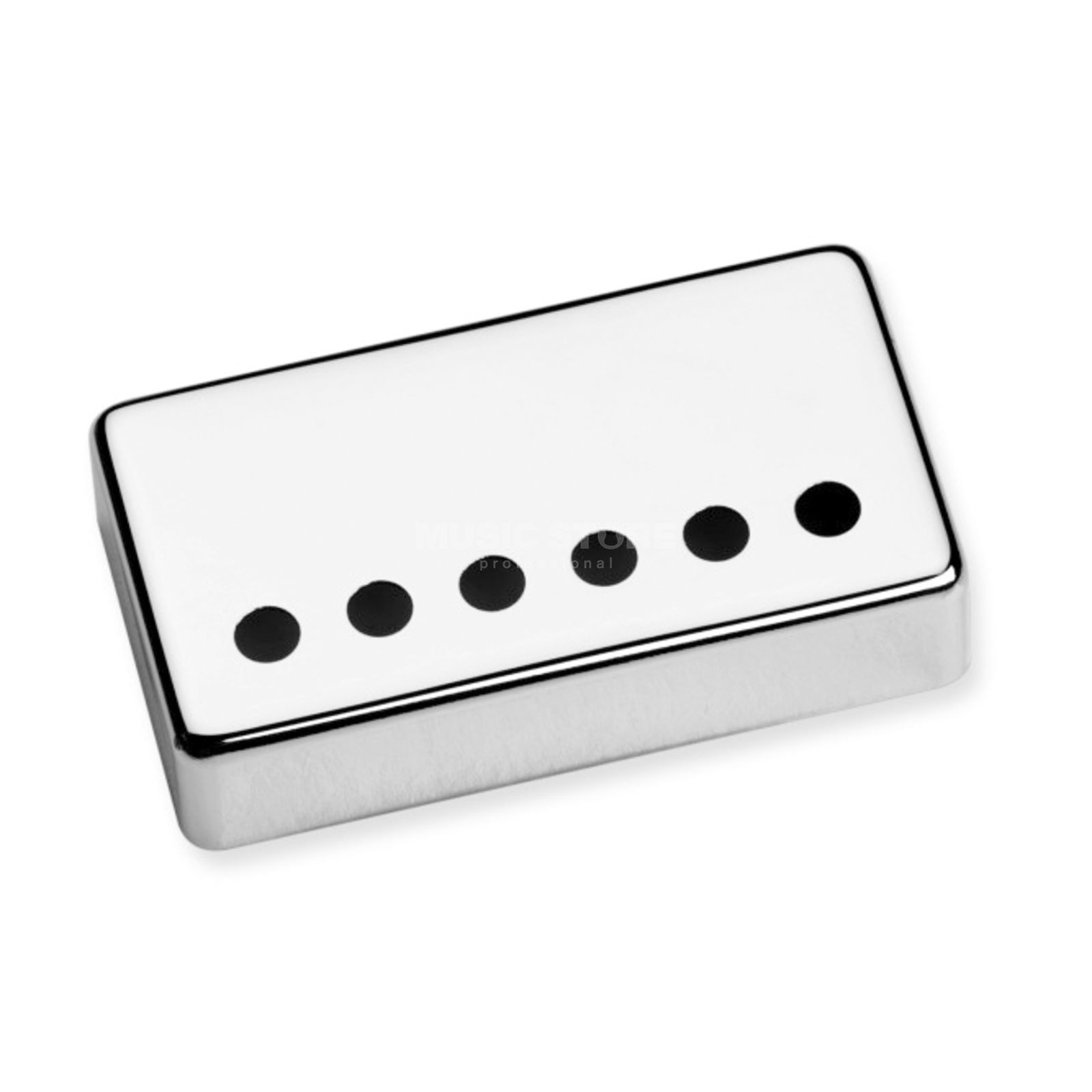 Seymour Duncan Humbucker Cover Nickel Product Image