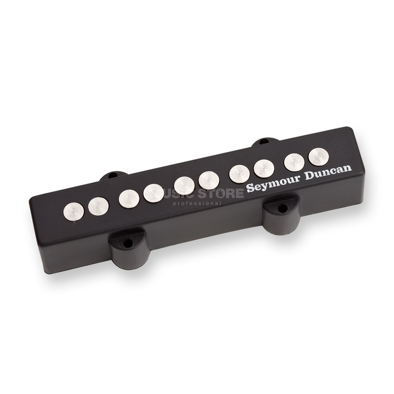 Seymour Duncan Quarter Pound J-Bass SJ5-3N Neck 5-String Изображение товара