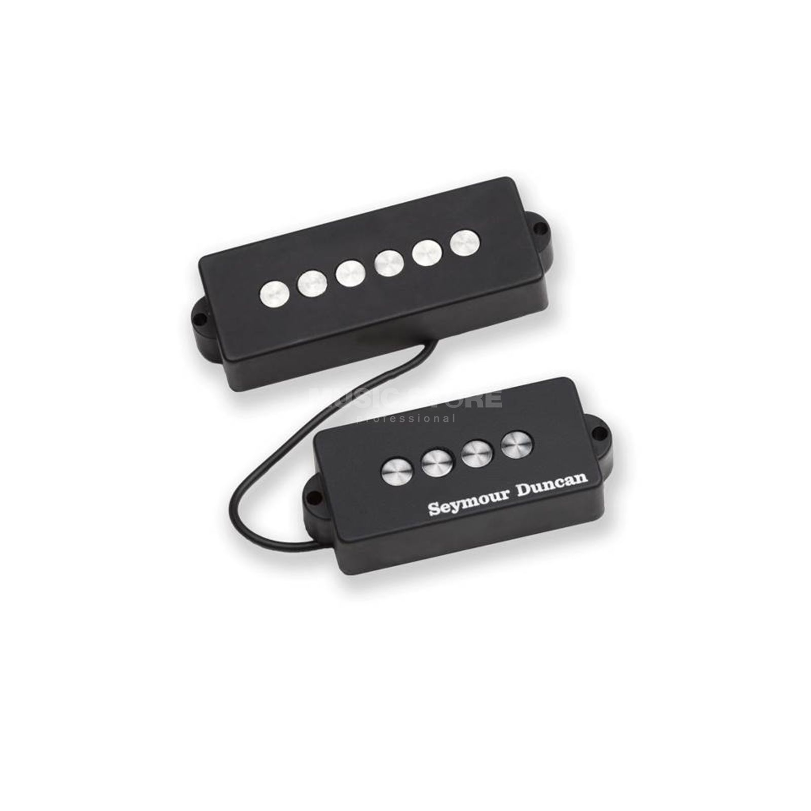 Seymour Duncan Quarter Pound P-Bass 5-String Product Image