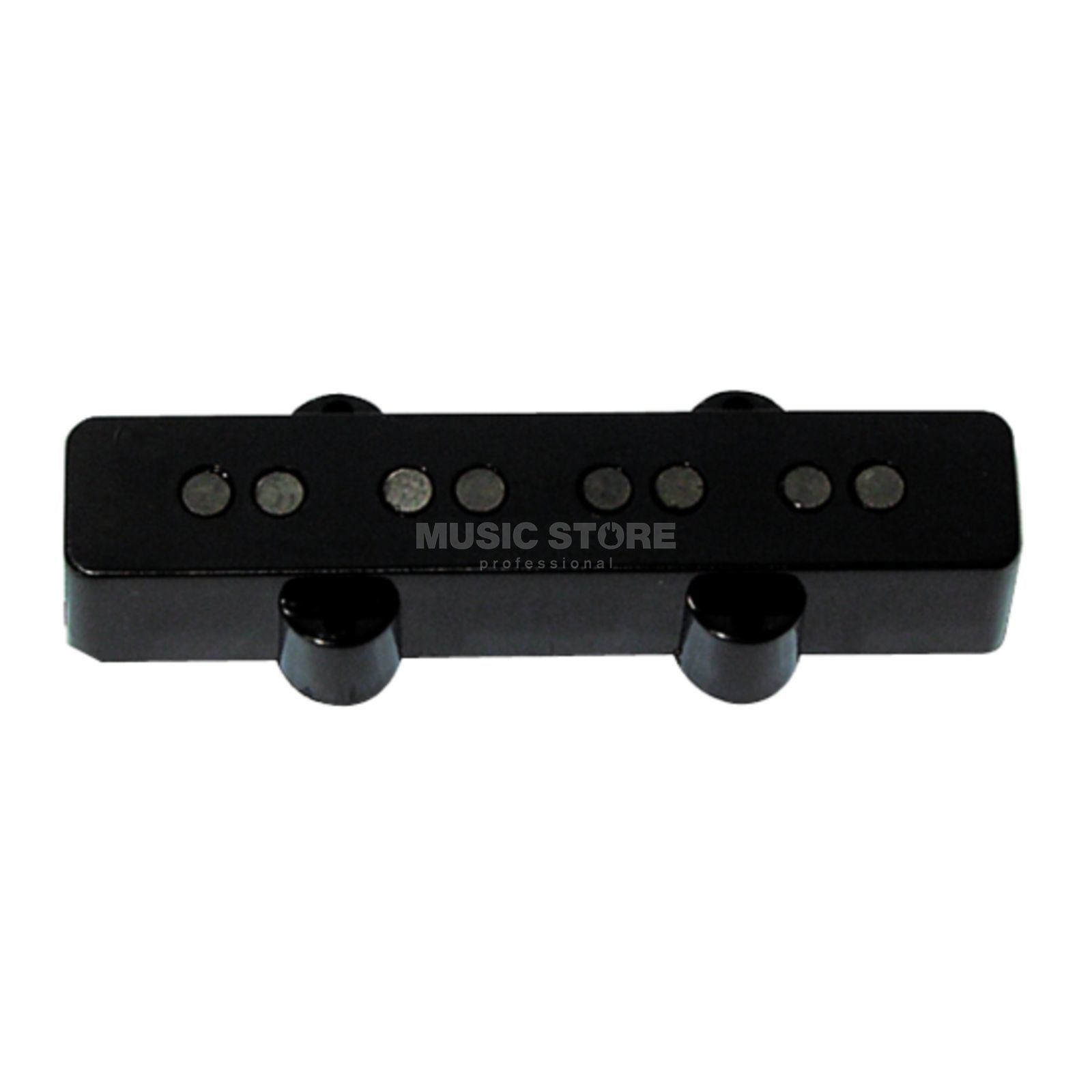 Seymour Duncan SANT-JBN Antiquity I Jazz Bass Neck 2- phase Product Image