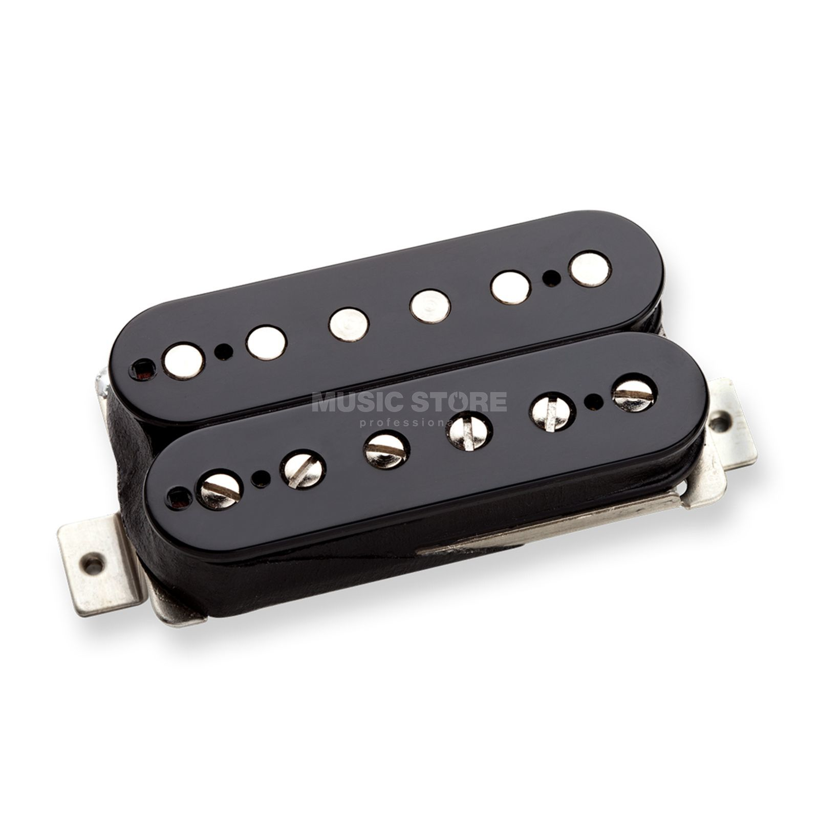 Seymour Duncan SH-1B 2C BLK '59 Model Black Bridge Humbucker Produktbild