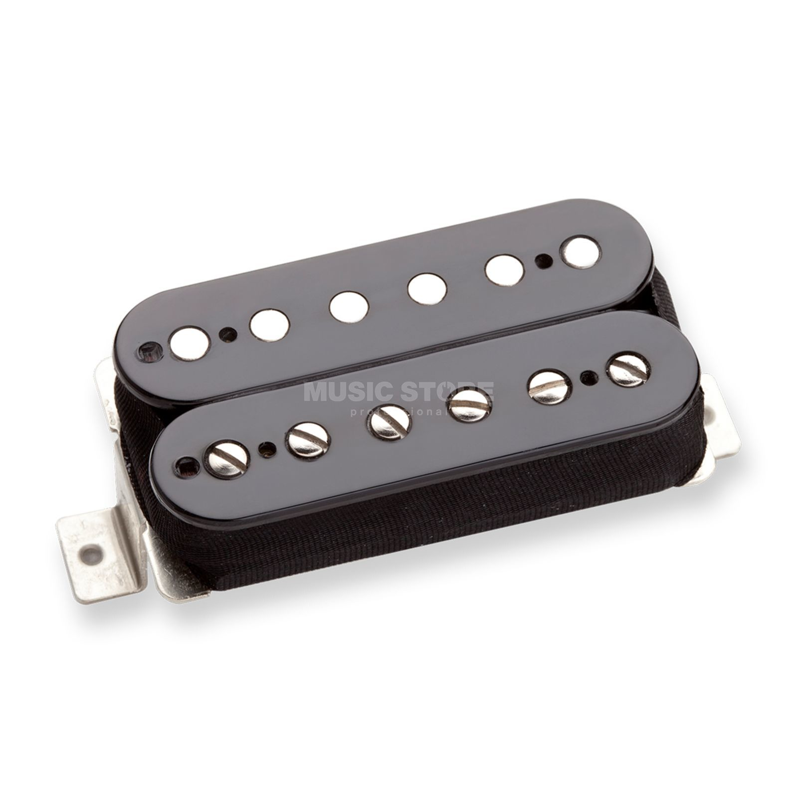 Seymour Duncan SH-1B 4C BLK '59 Model Black Bridge Humbucker Produktbild