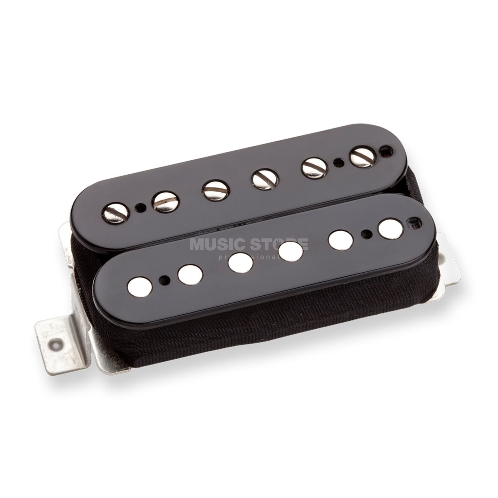 Seymour Duncan SH-1N 4C BLK '59 Model Black Neck Humbucker Produktbild